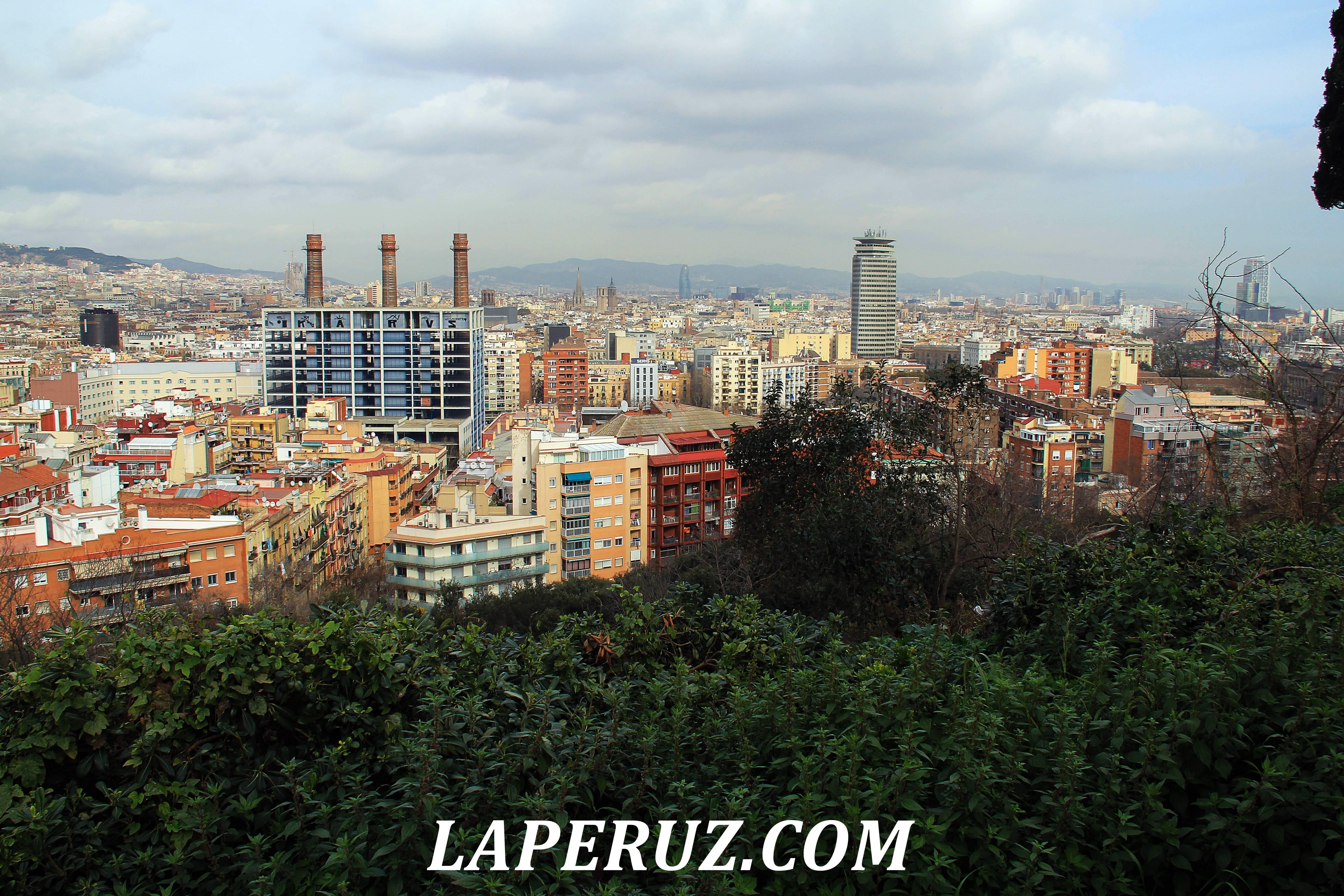 monjuik_vid_na_barcelonu_11
