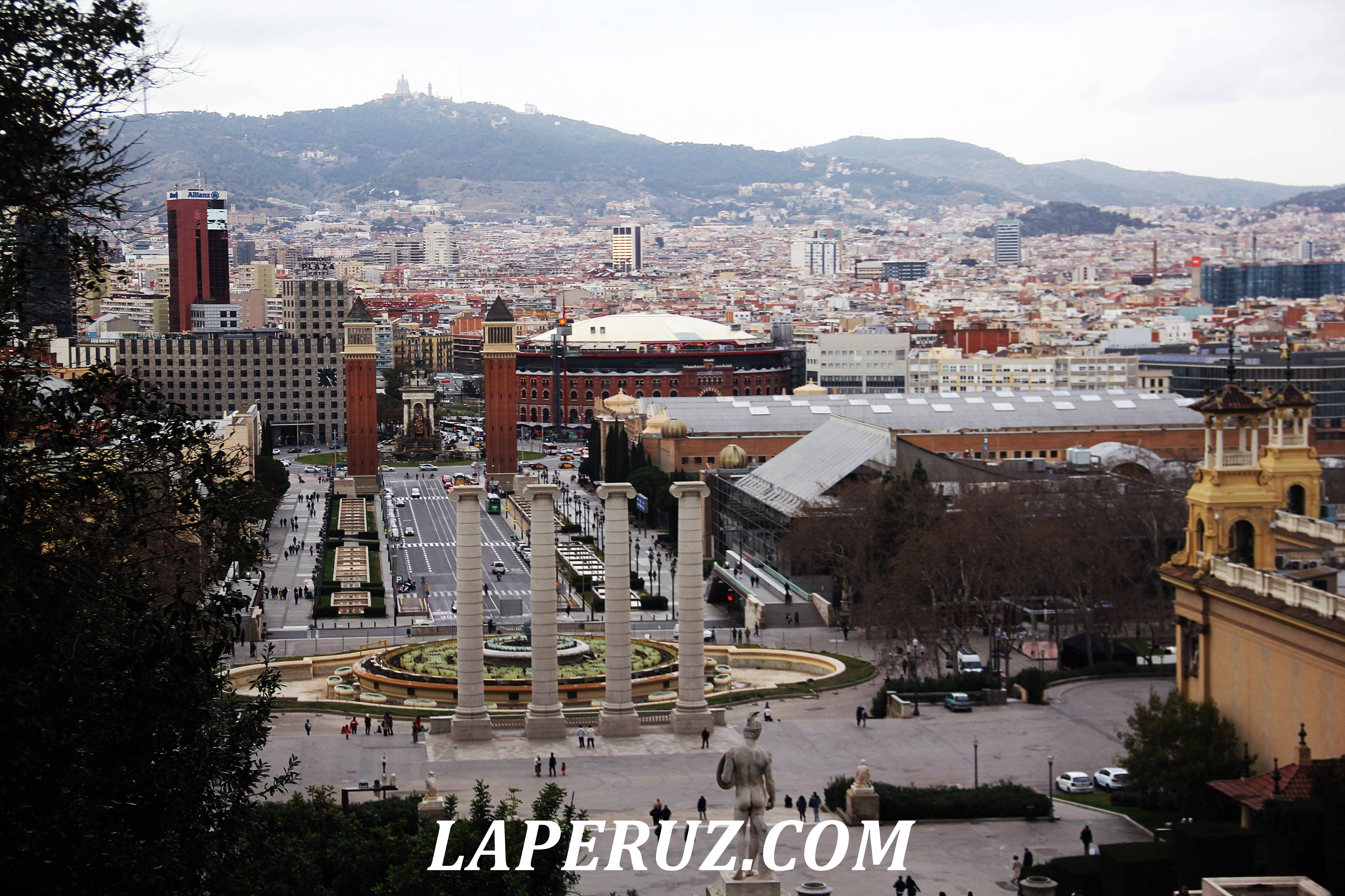 muzei_katalonii_4