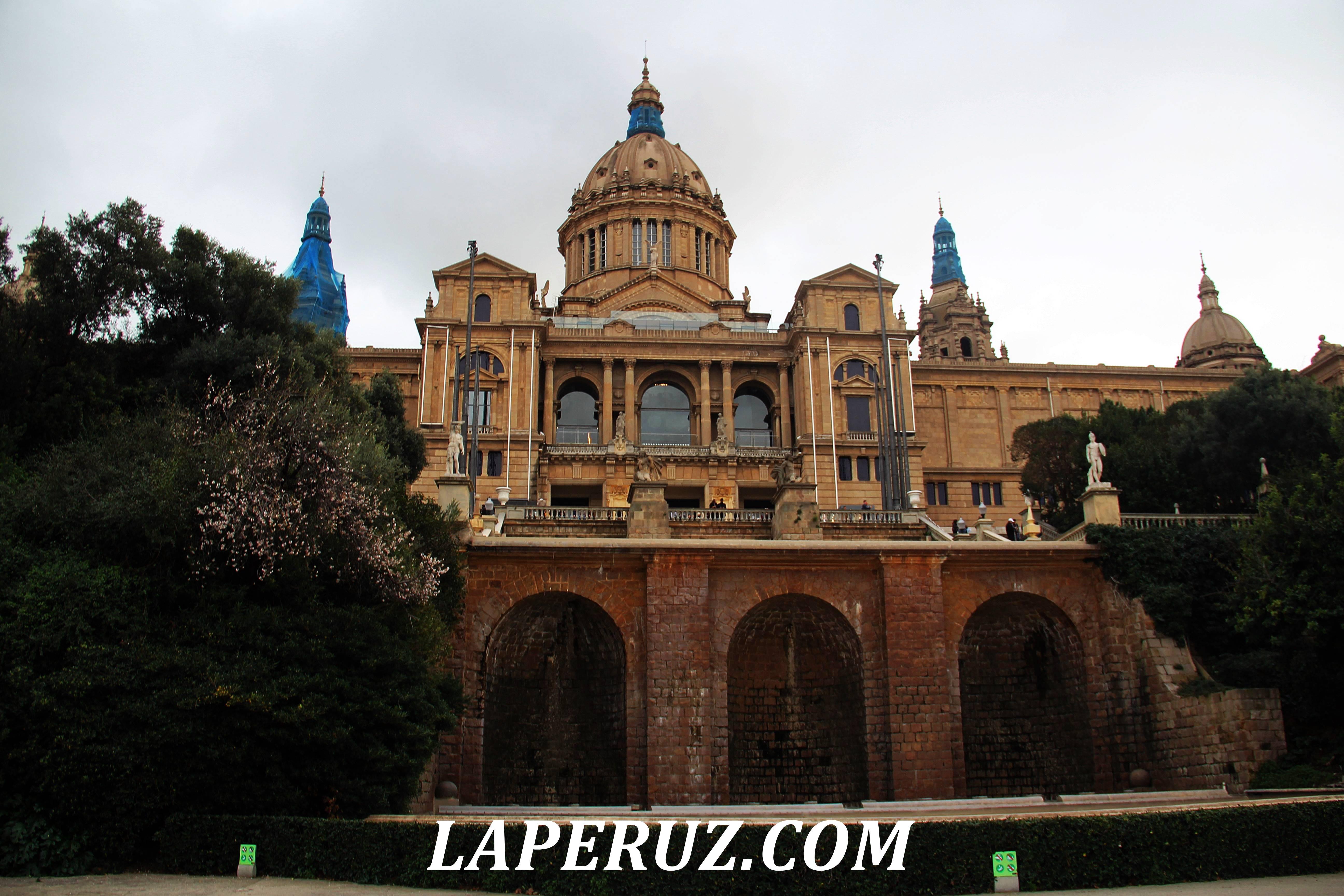 muzei_katalonii_7