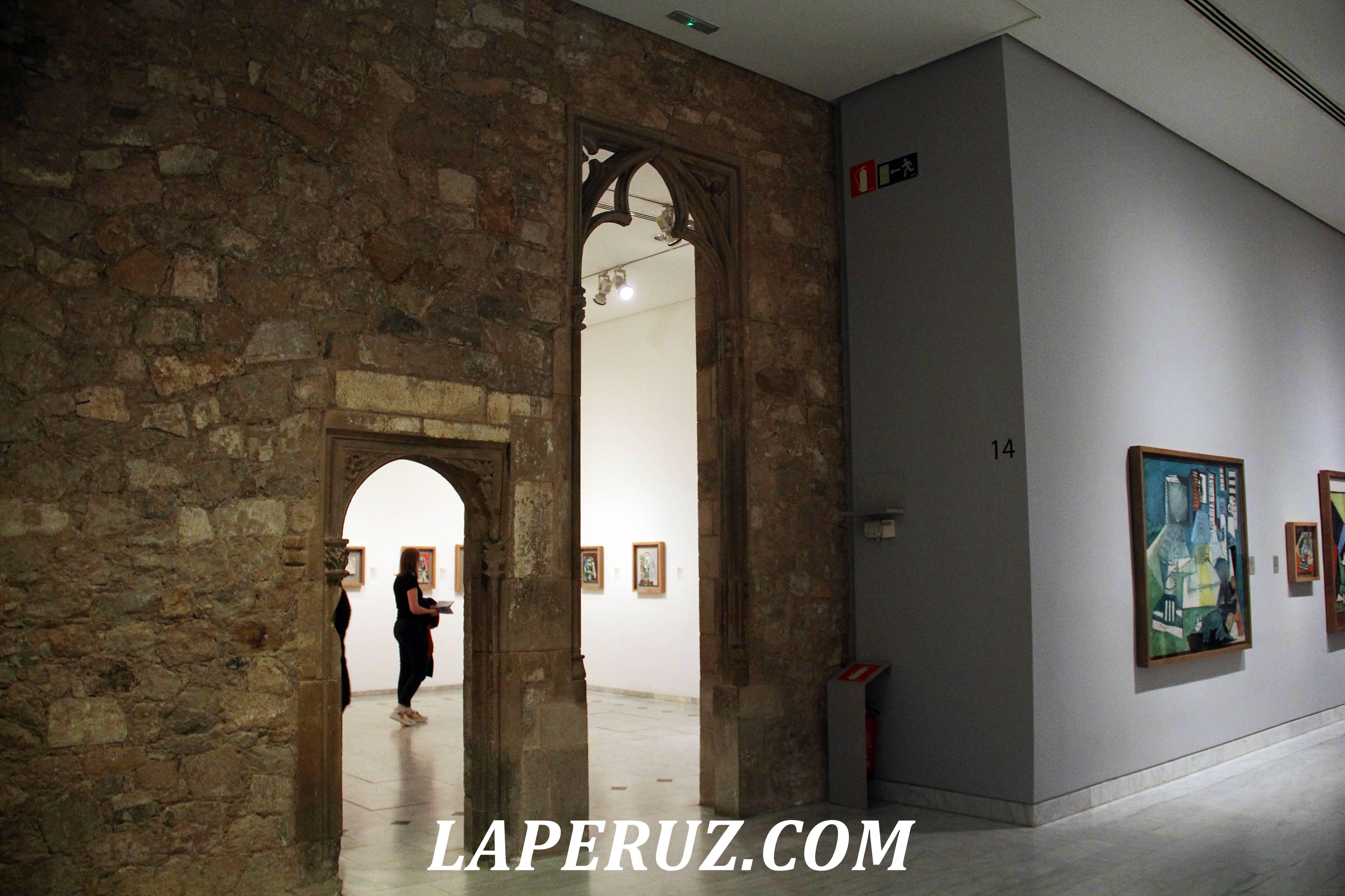 muzei_picasso_barcelona_vnutri_1