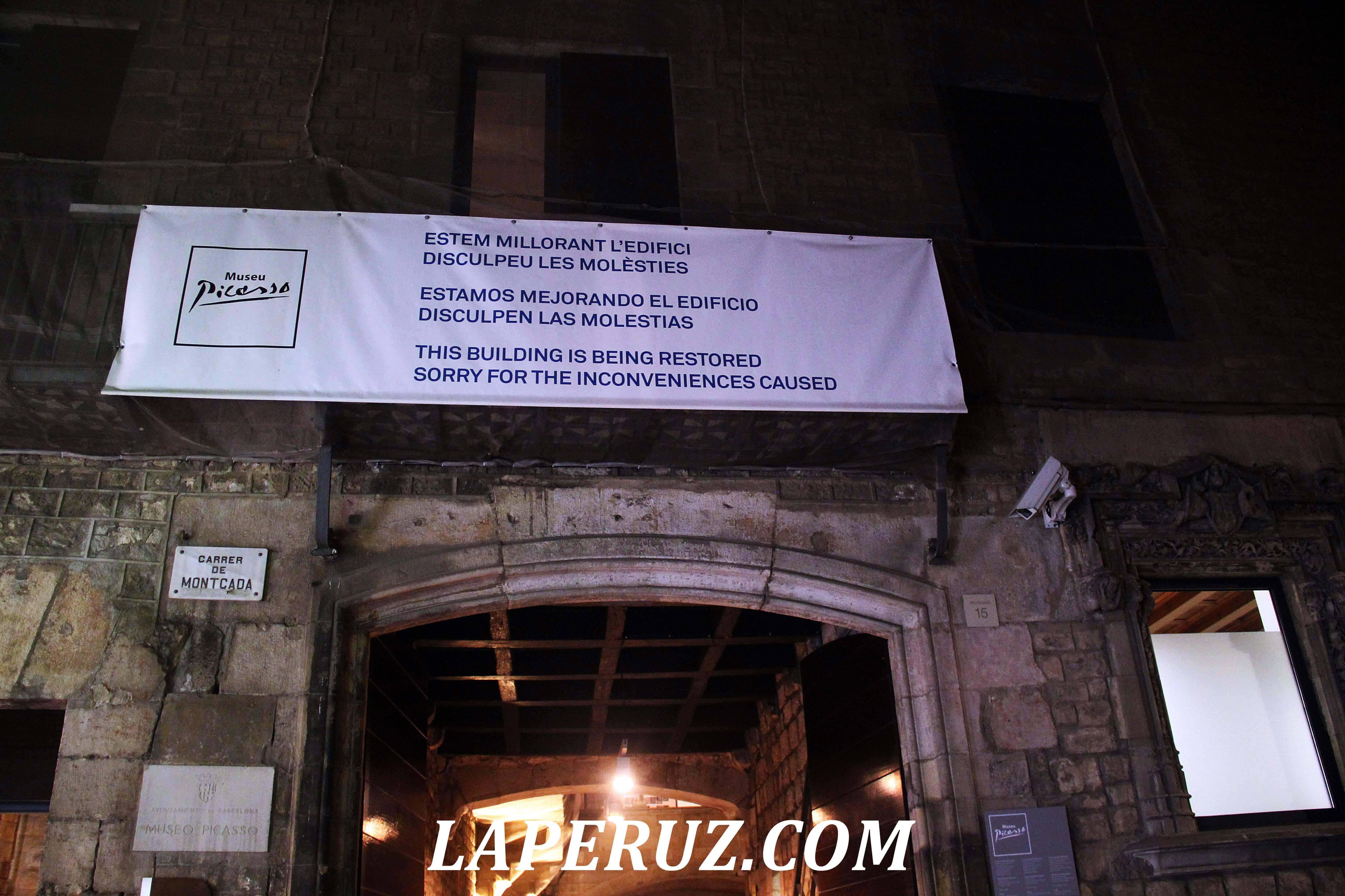 muzei_picasso_barcelona_zdanie_1