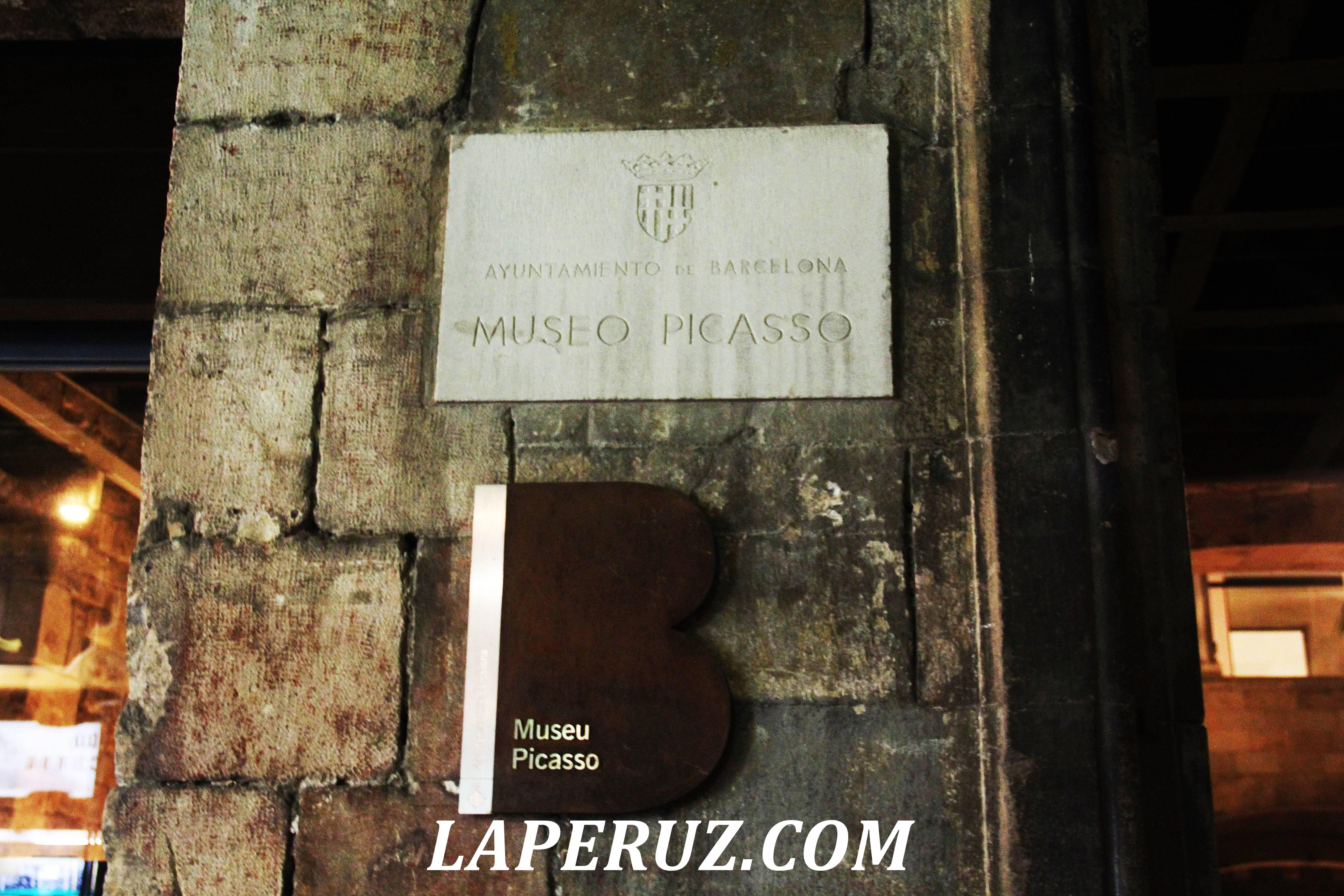 muzei_picasso_barcelona_zdanie_2