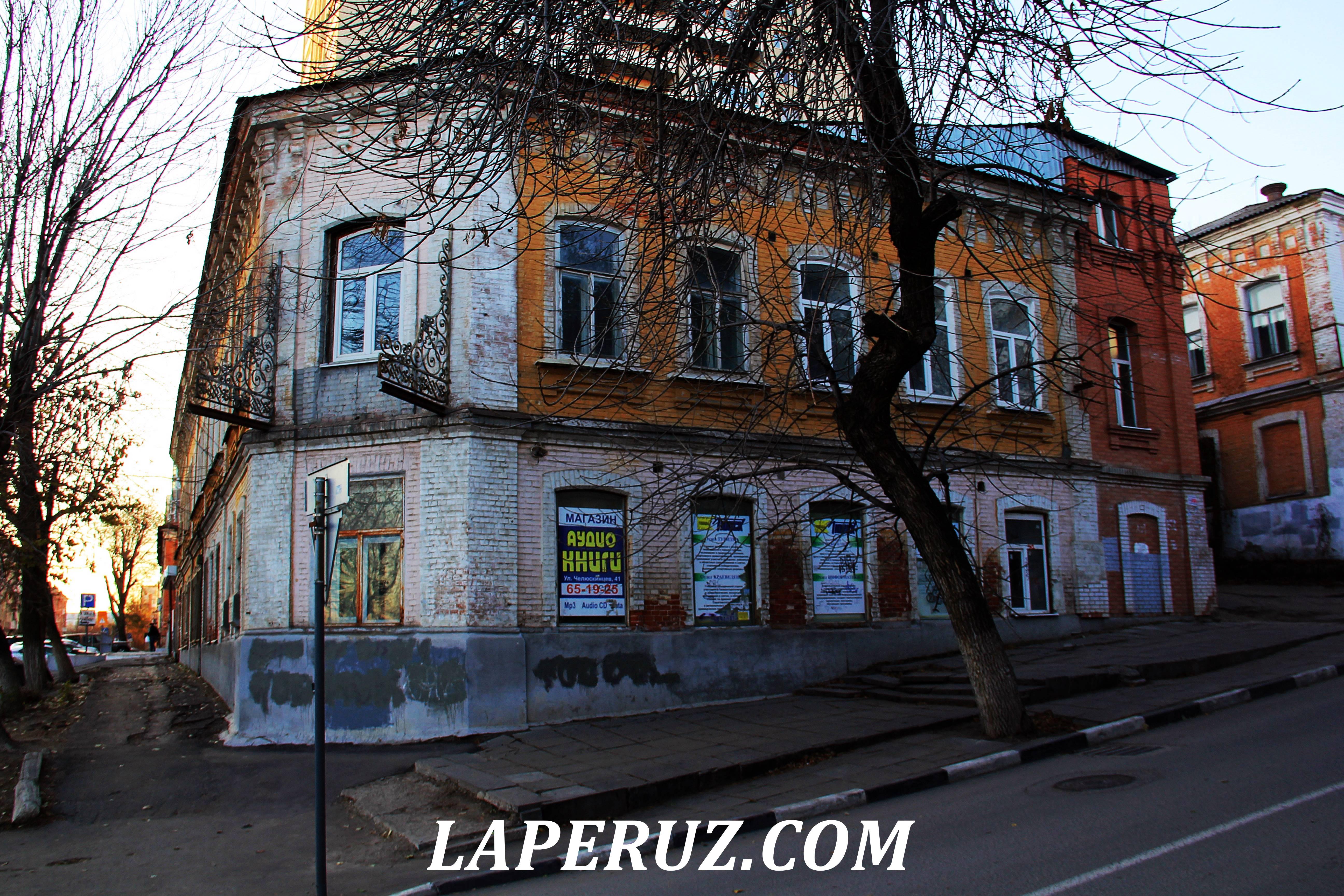 saratov_babushkin_vzvoz_21