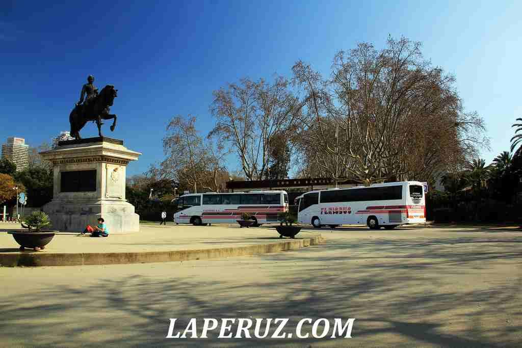 Barcelona_zoopark_2