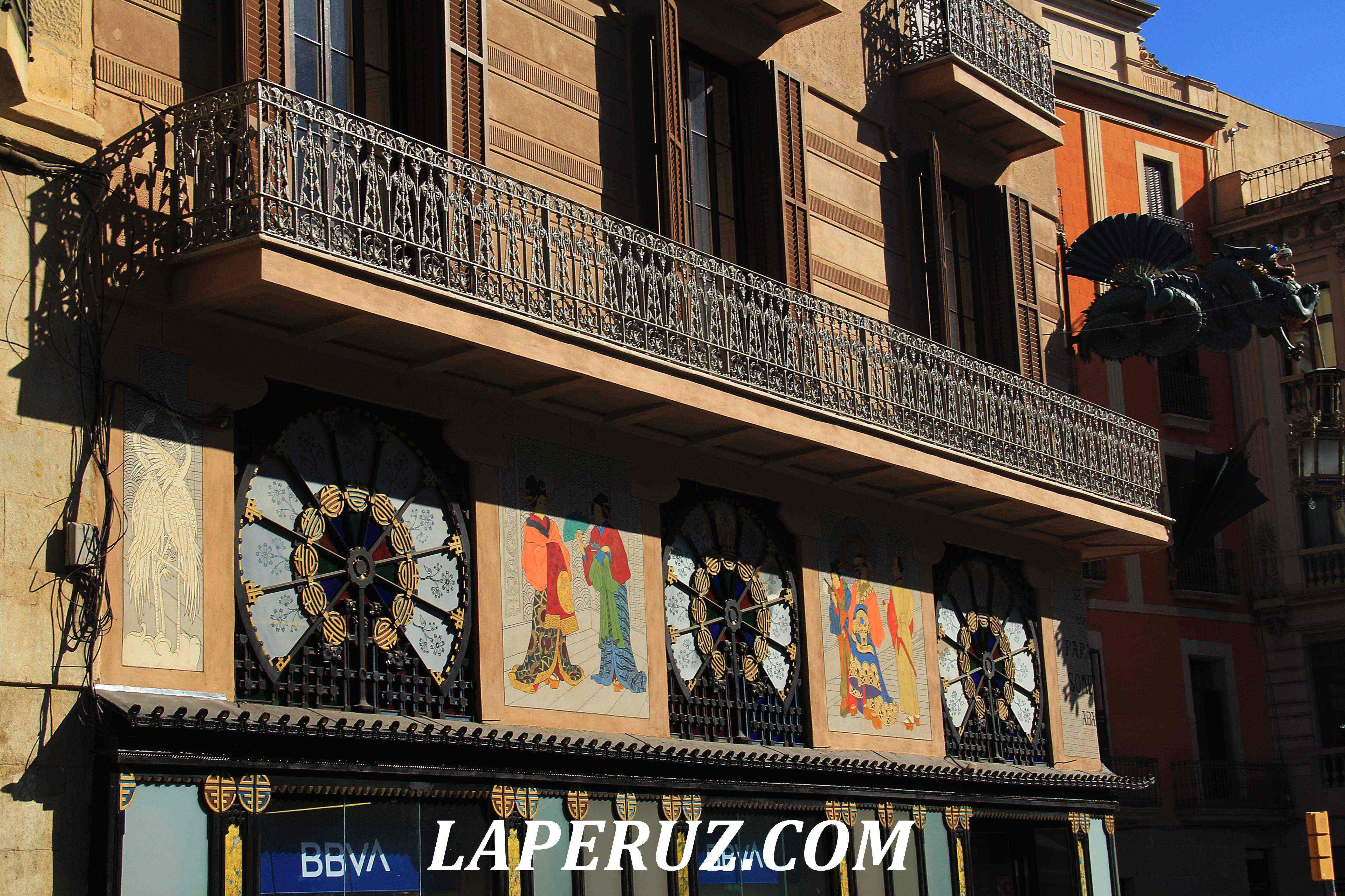 barcelona_bruno_kvadras_3