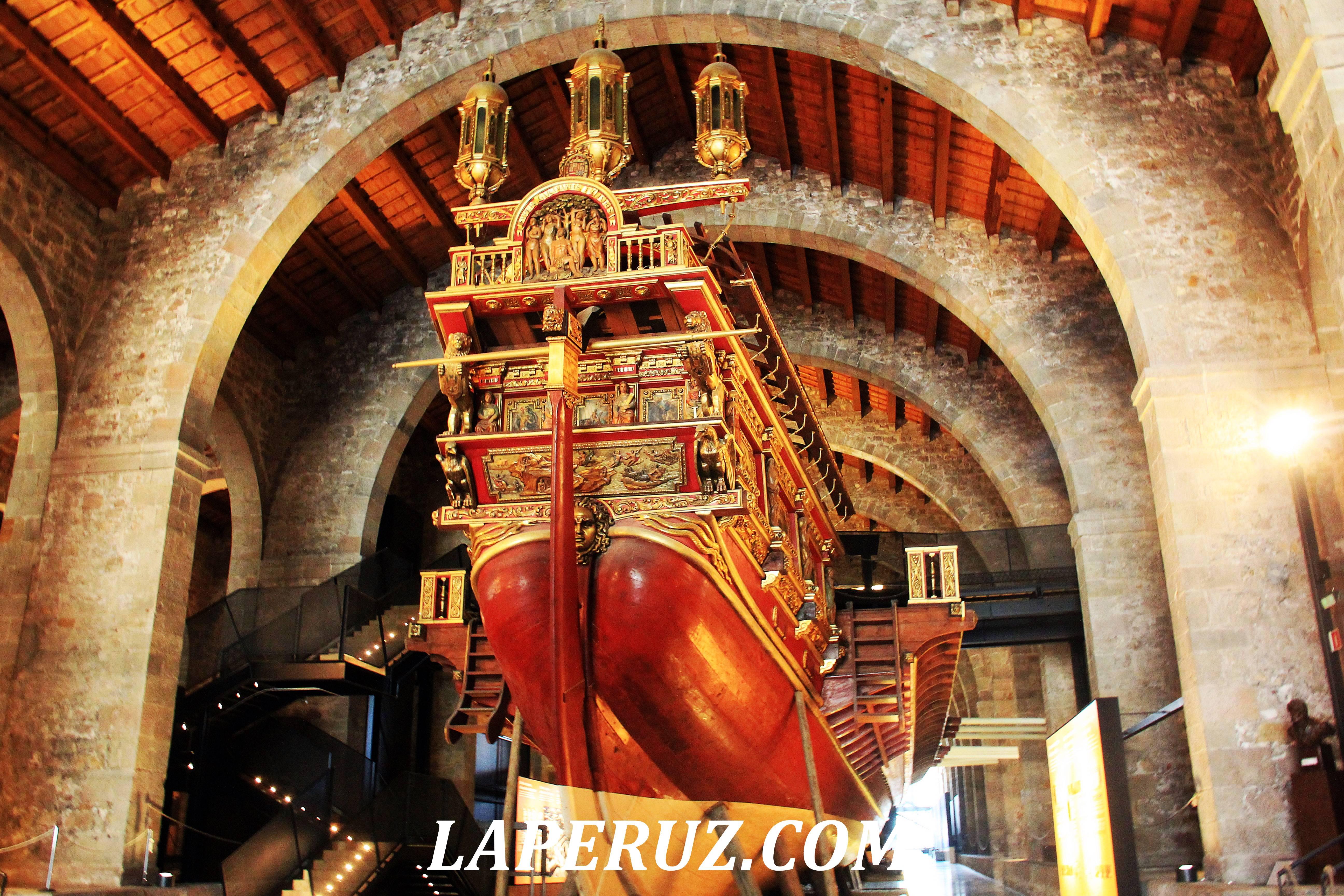 barcelona_galera_1