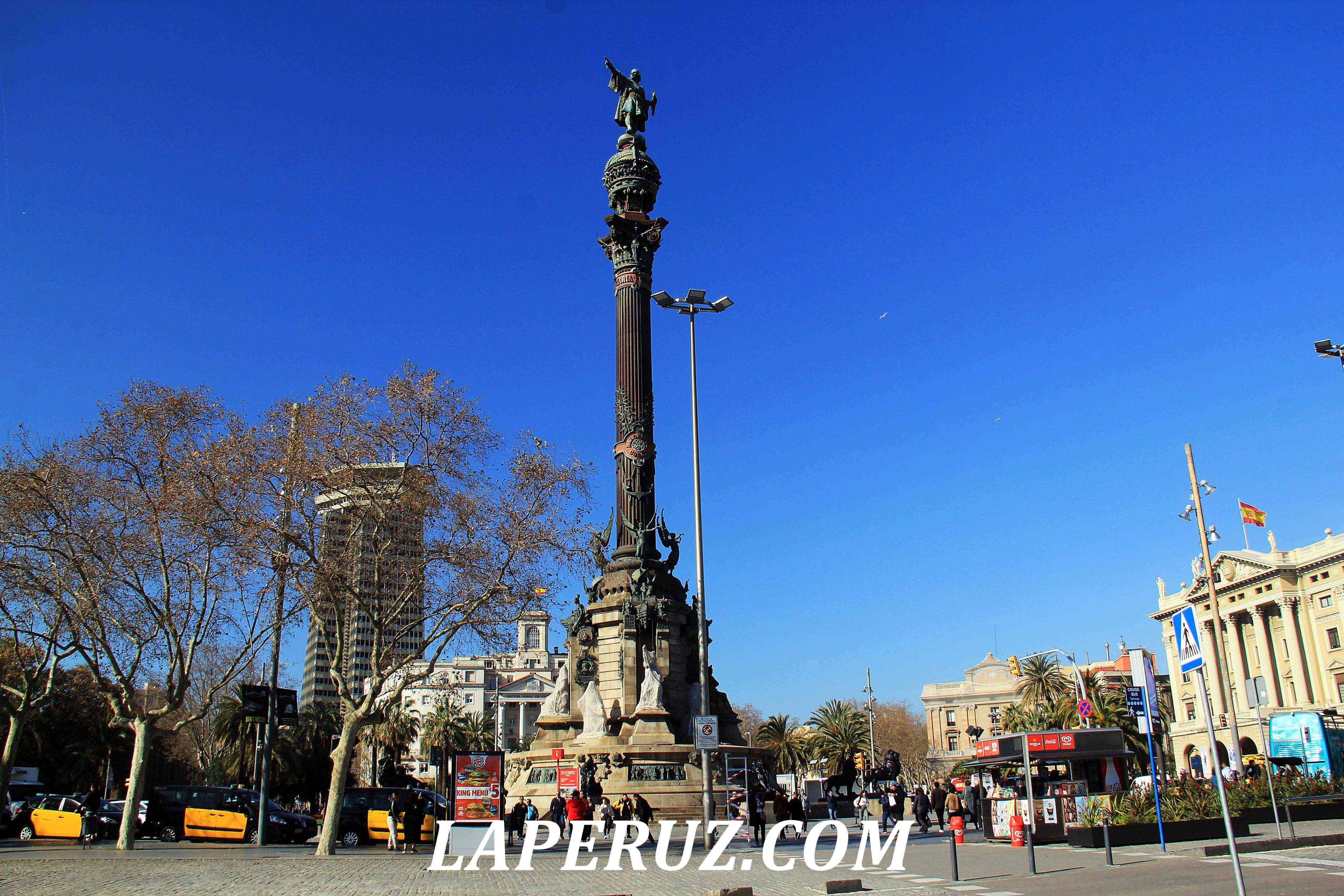 barcelona_kolumb_5