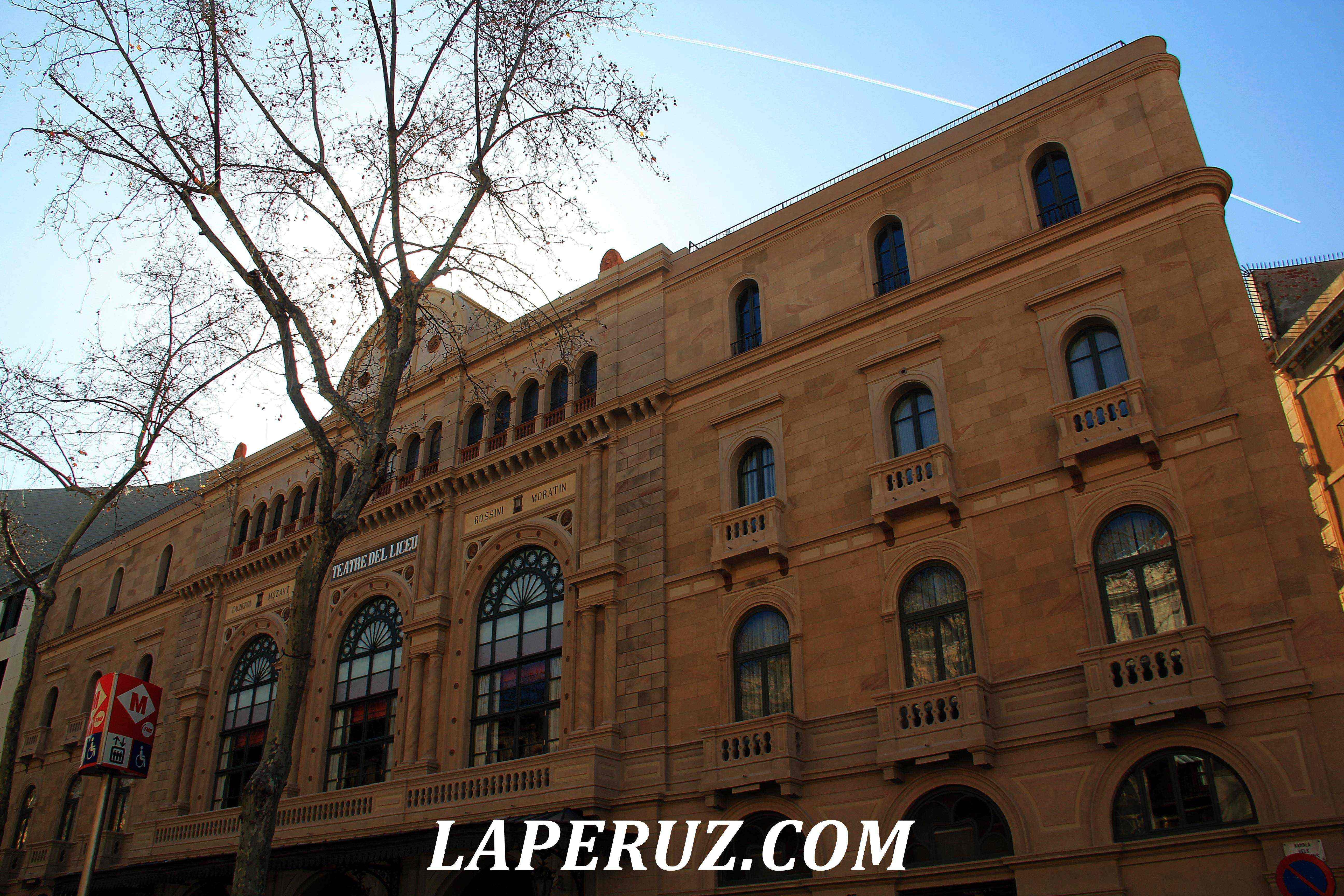 barcelona_liceu_1