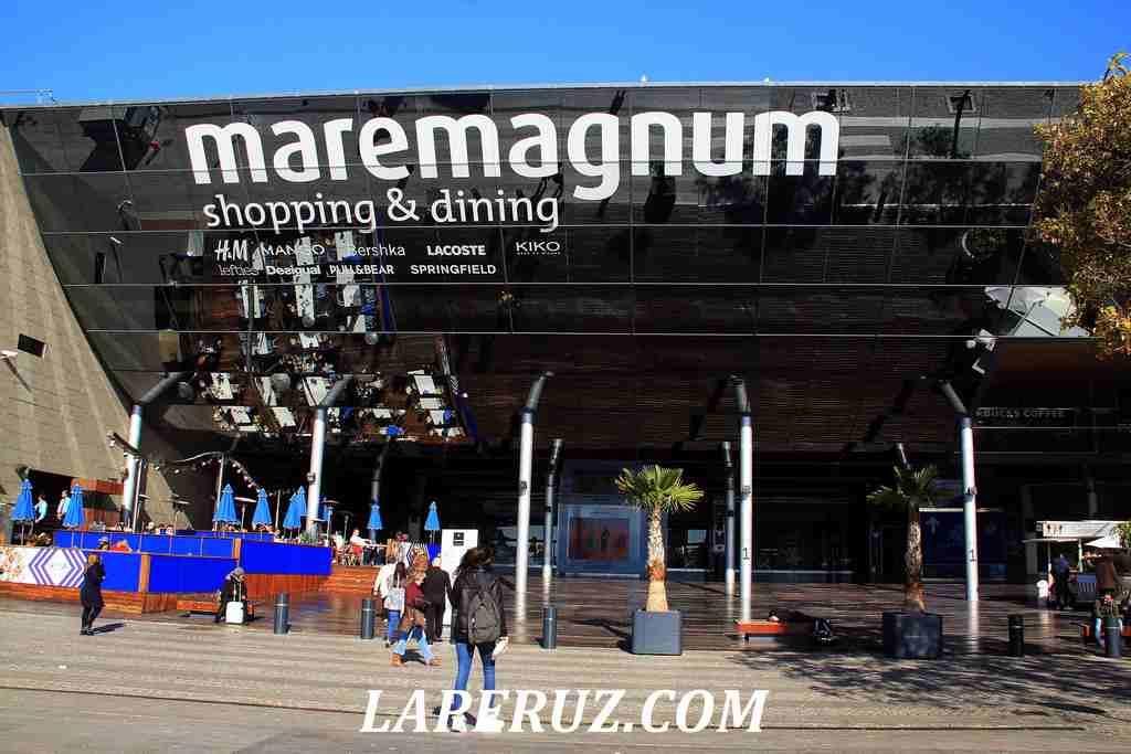 barcelona_maremagnum