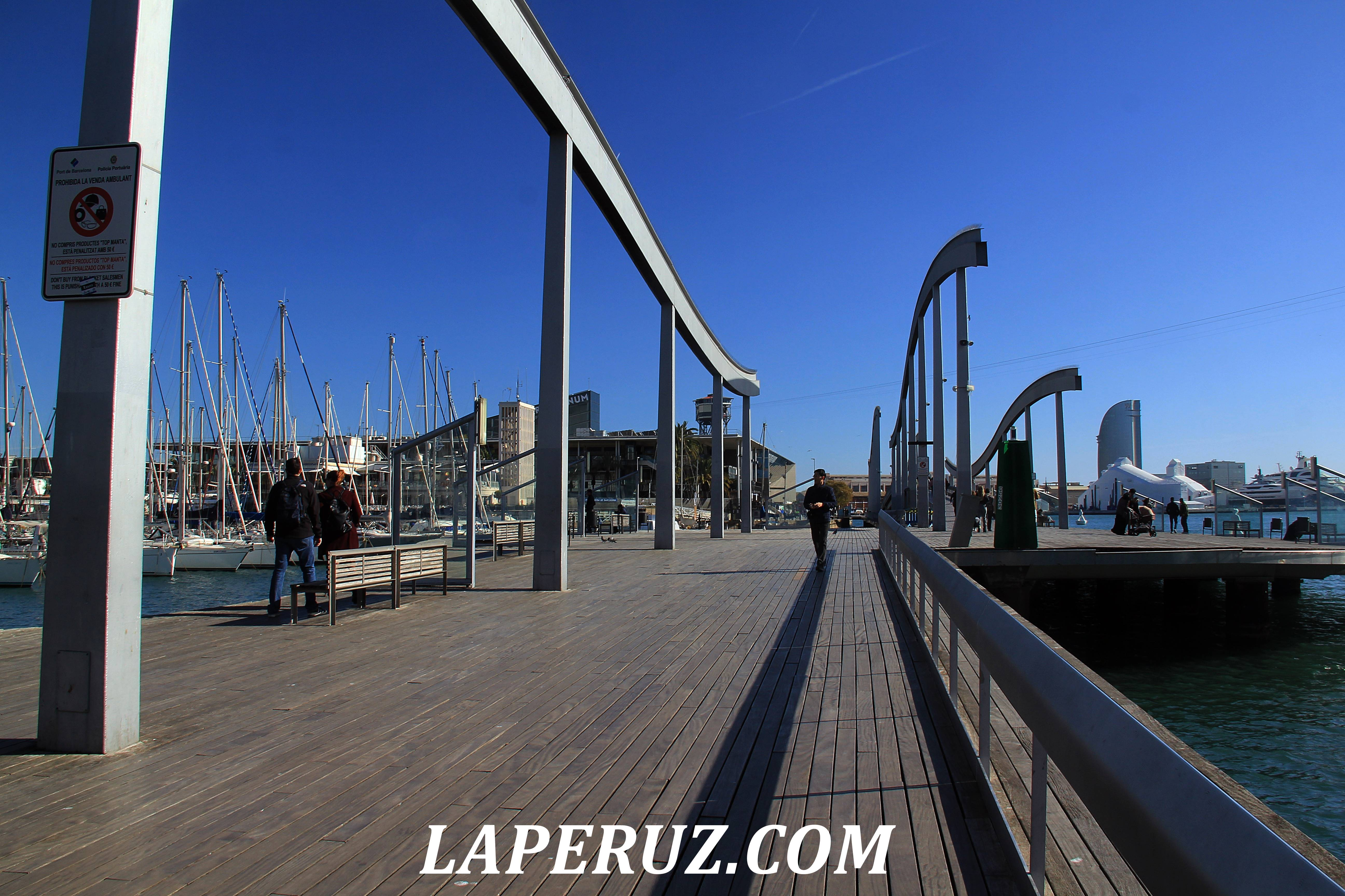 barcelona_most_3