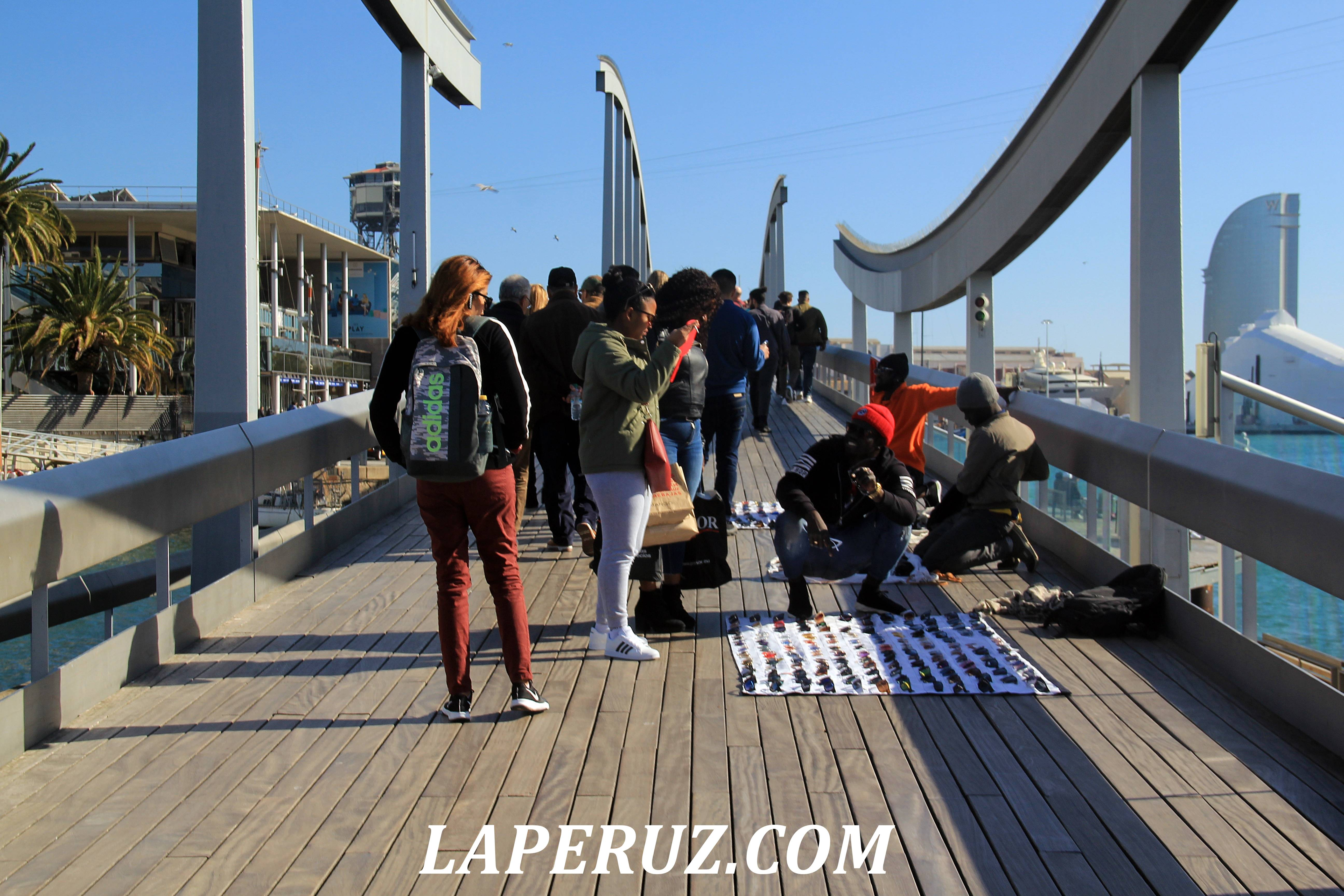 barcelona_most_5