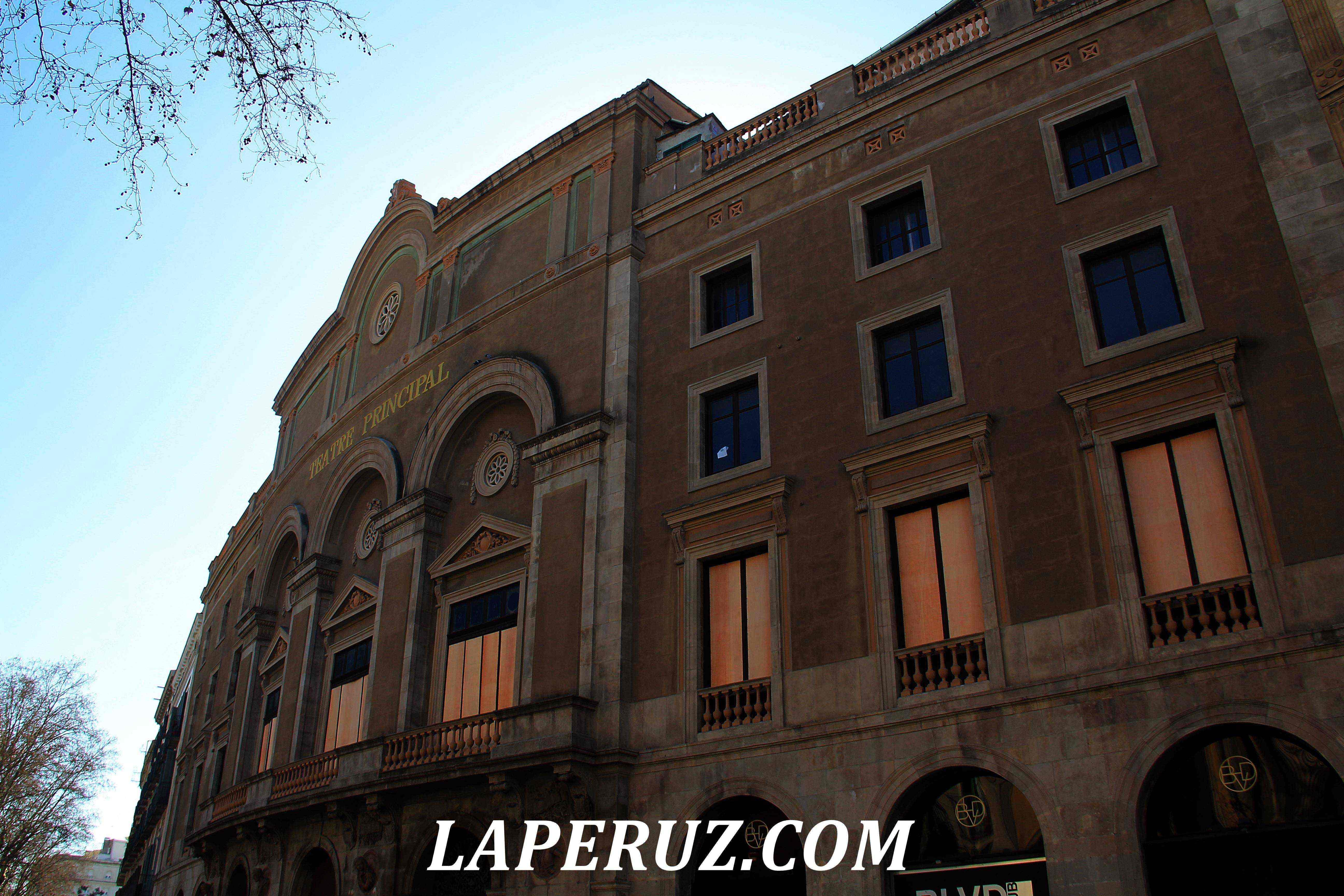 barcelona_teatr_principal
