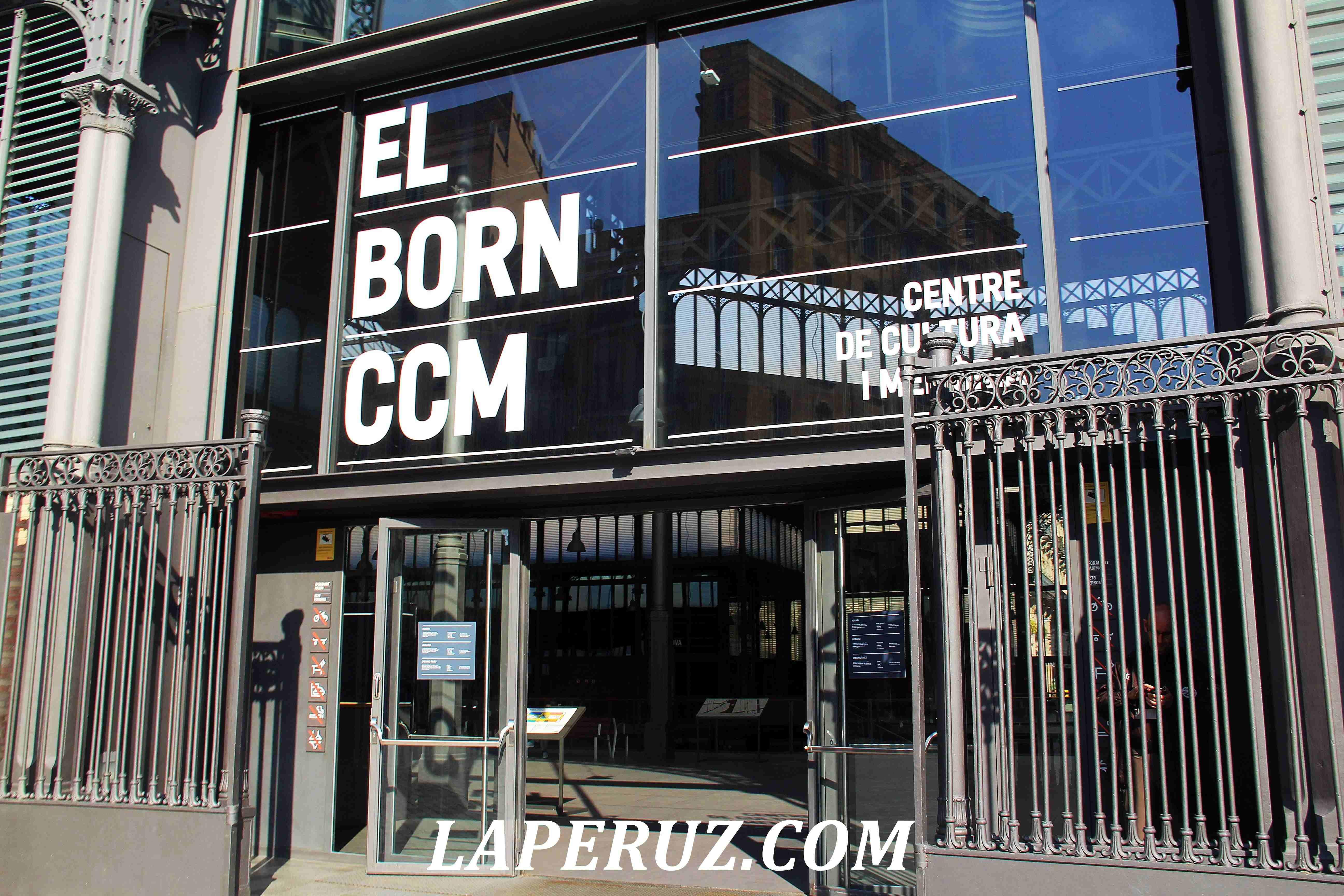 born_barcelona_3