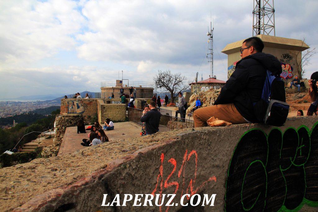 bunker_barcelony_5