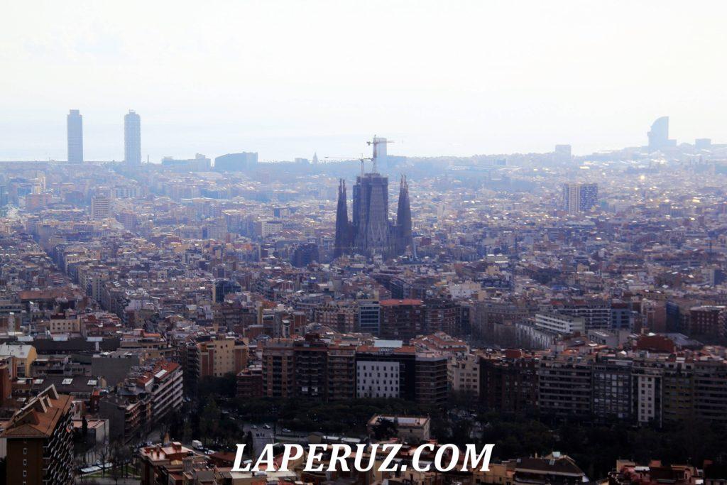 bunker_barcelony_vid_10