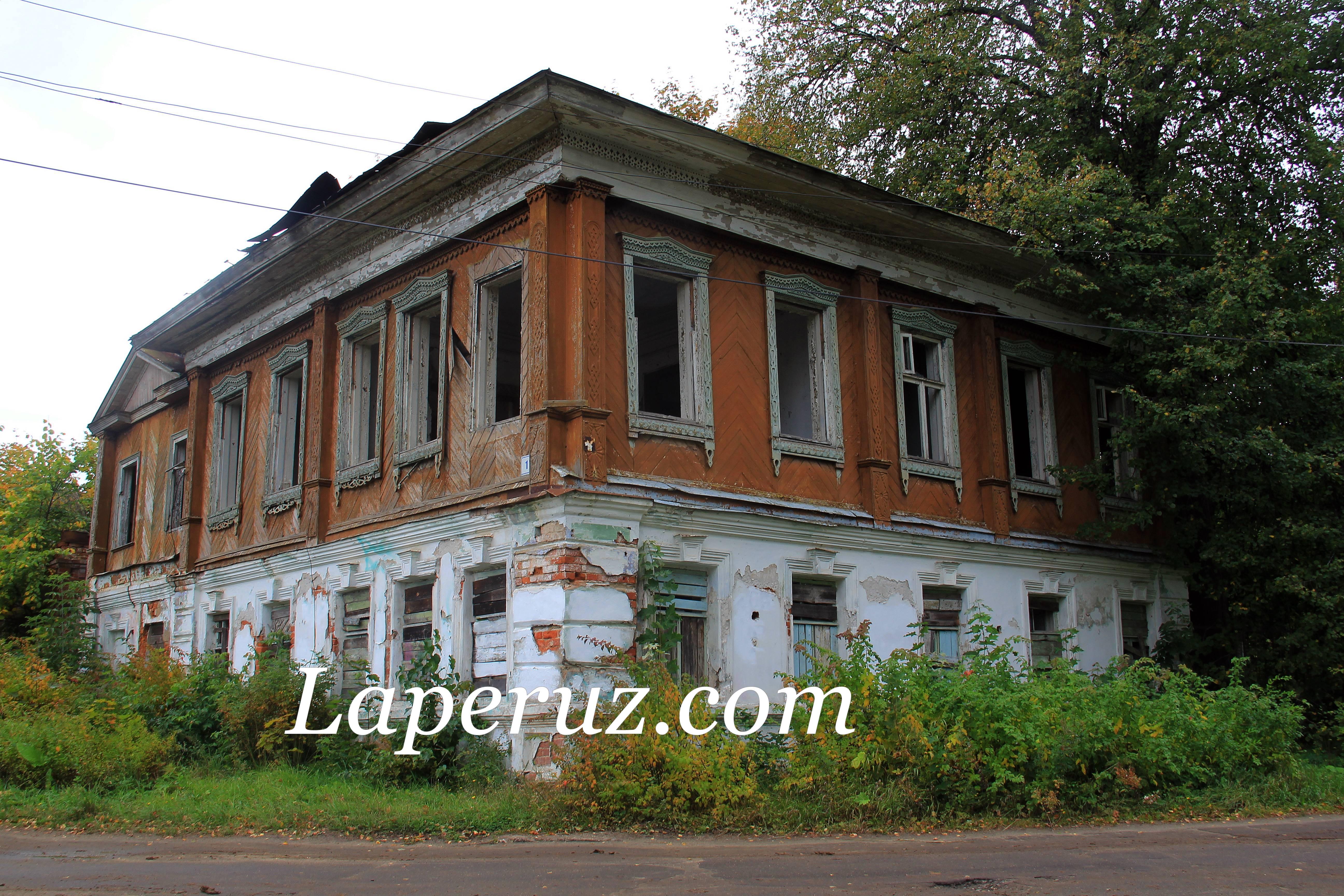 dom_nikolaya_smirnova_v_plese