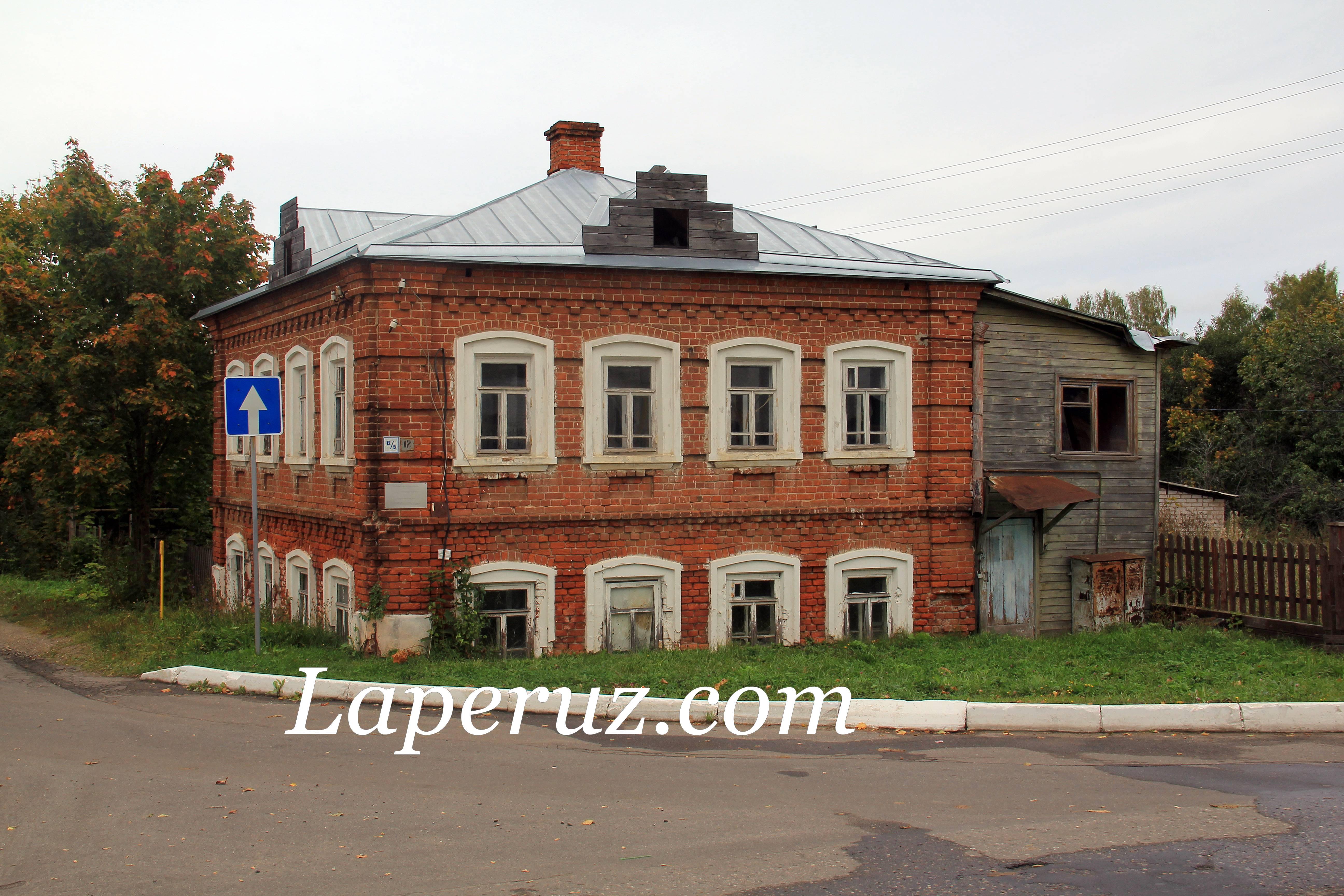 dom_prichta_ples