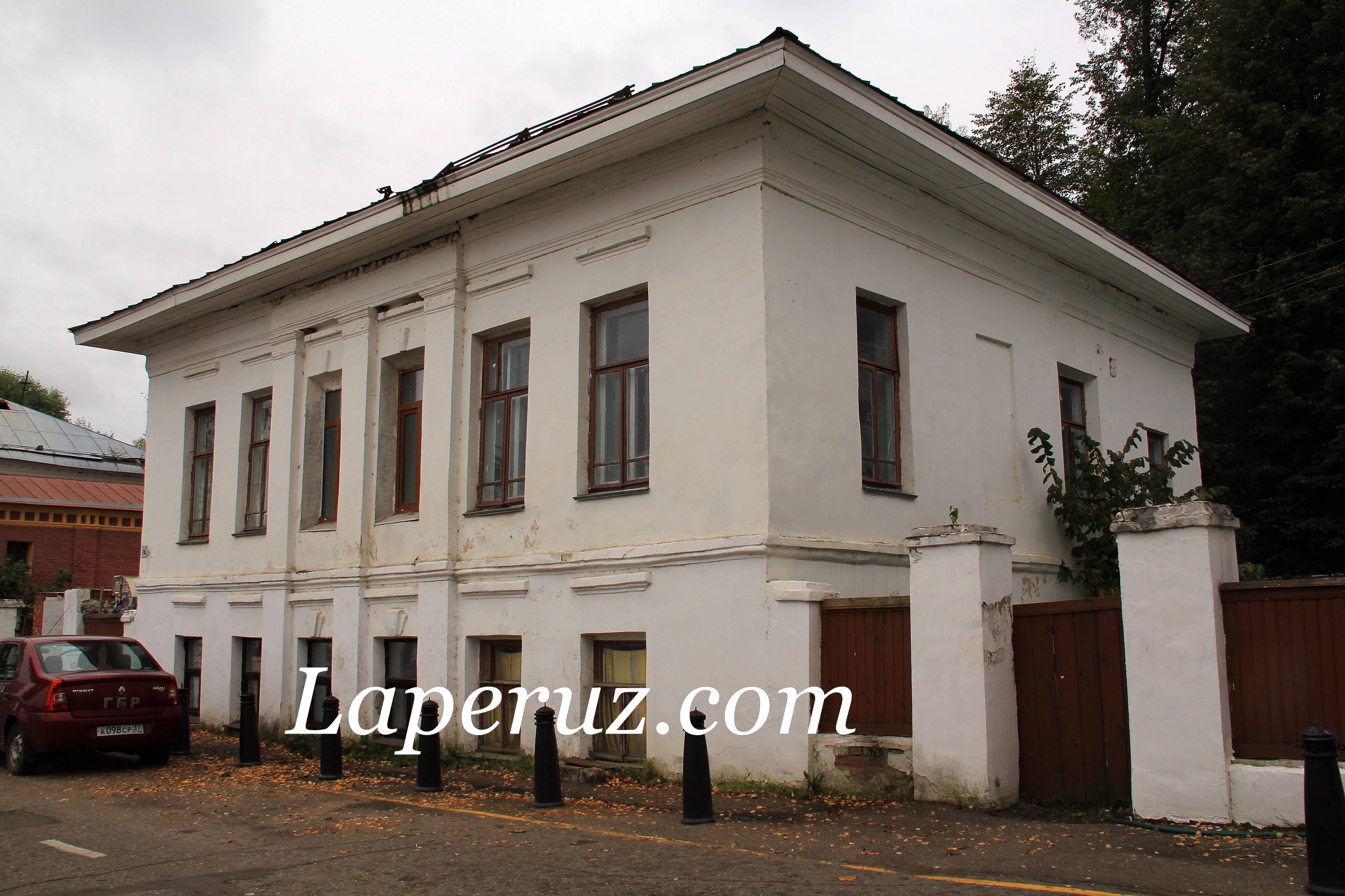 dom_vvedenskih_v_plese