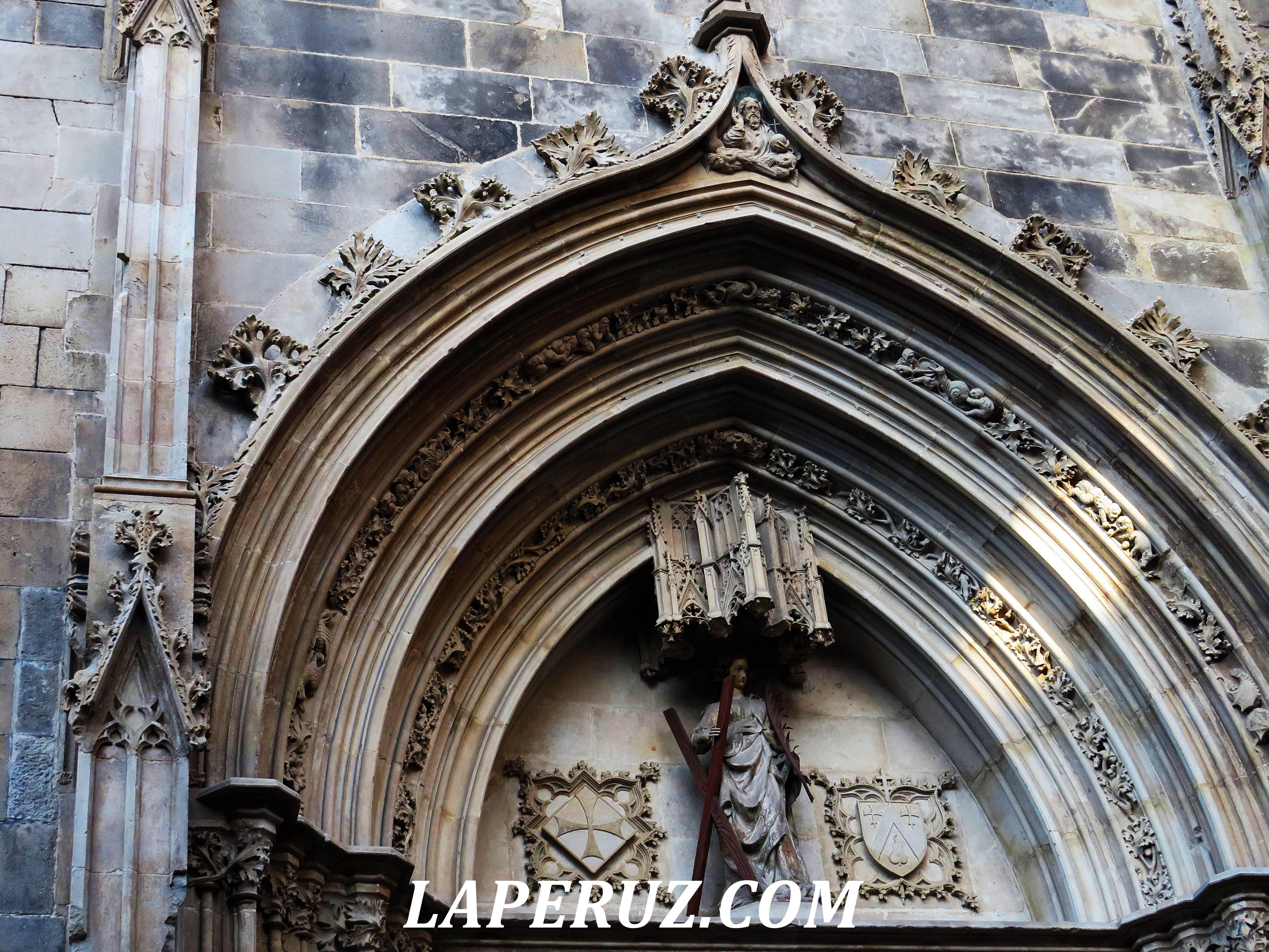 kafedralnyi_sobor_barcelony_8