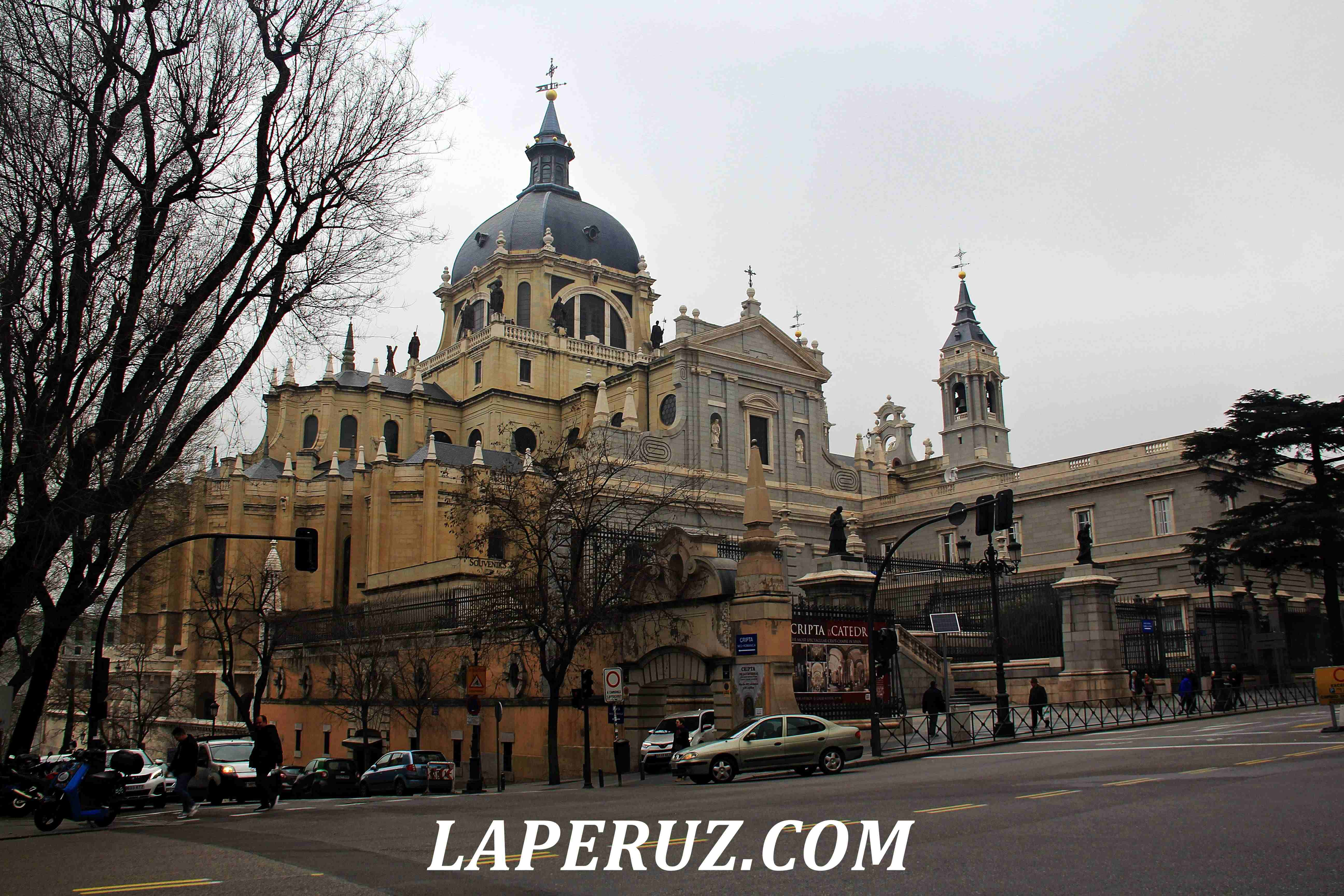 madrid_cathedral