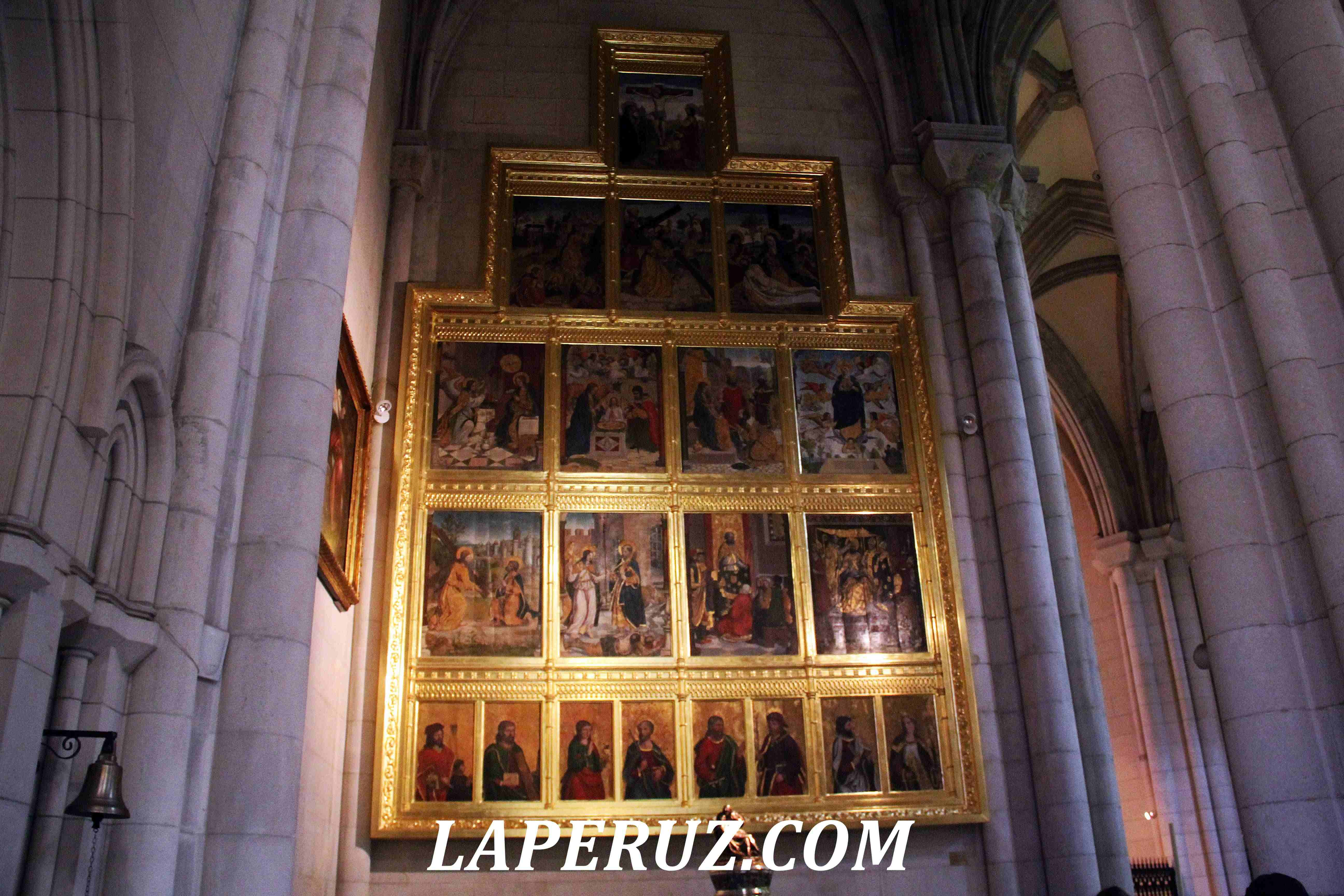 madrid_cathedral_10