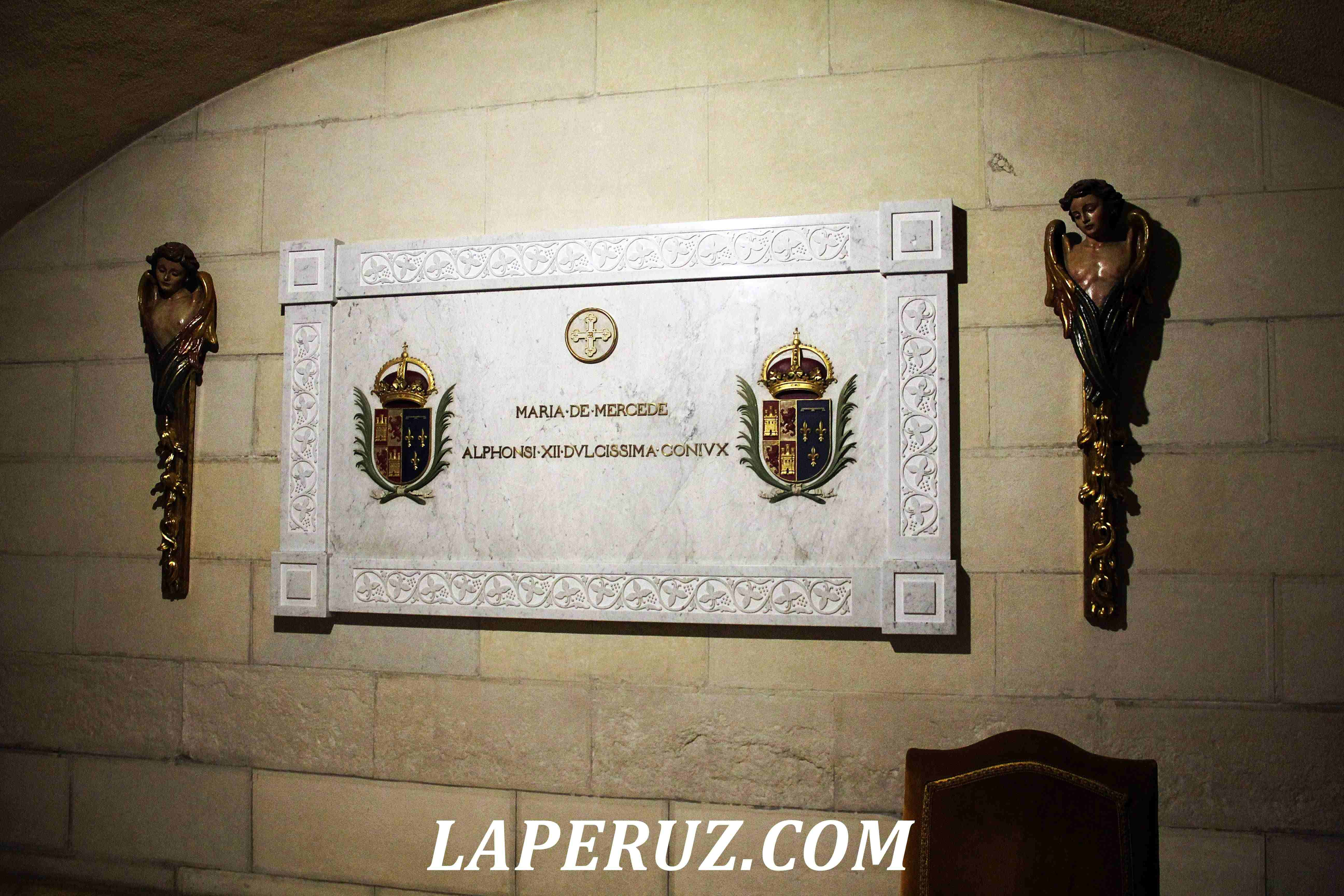 madrid_cathedral_22