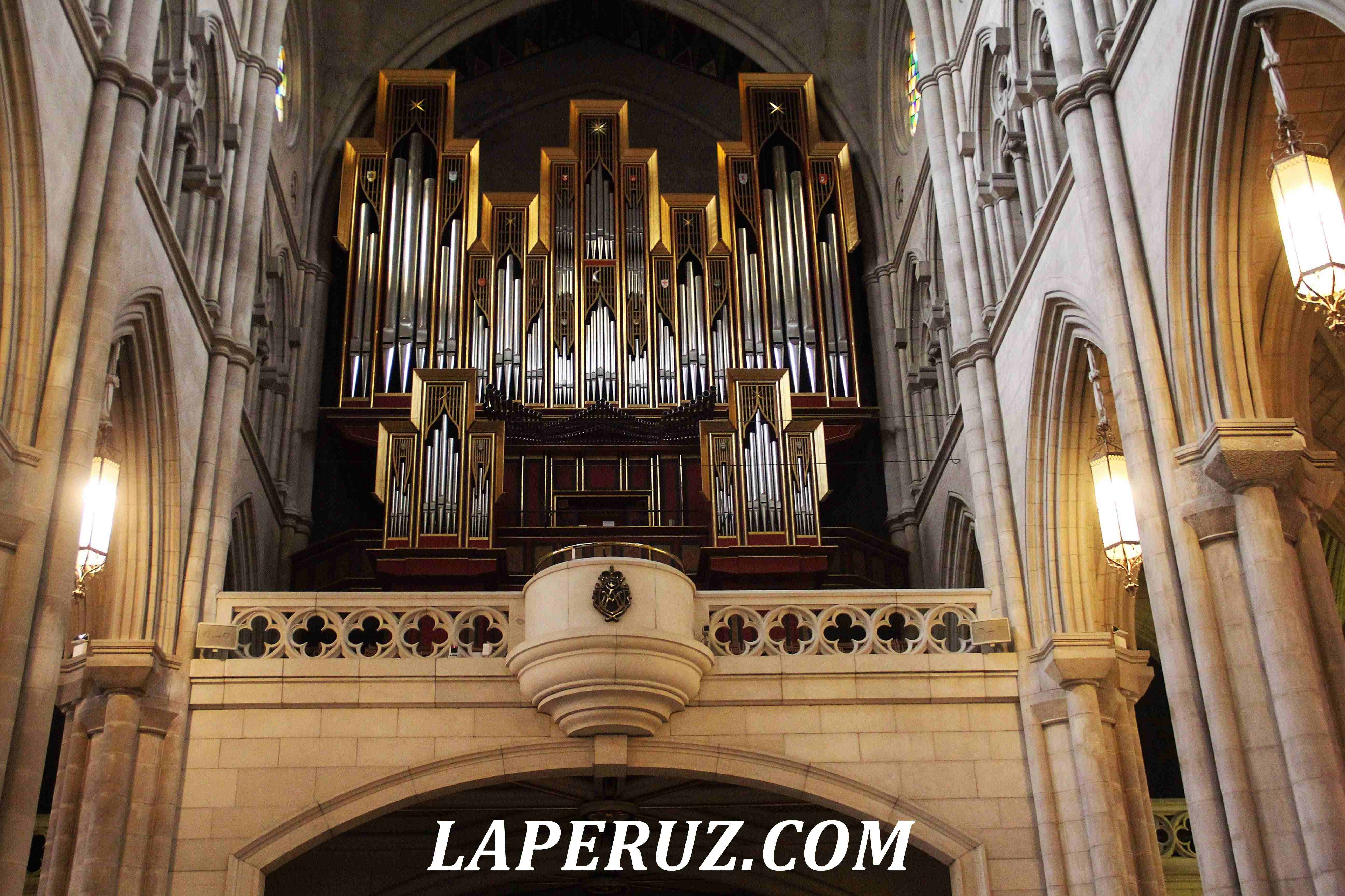 madrid_cathedral_32