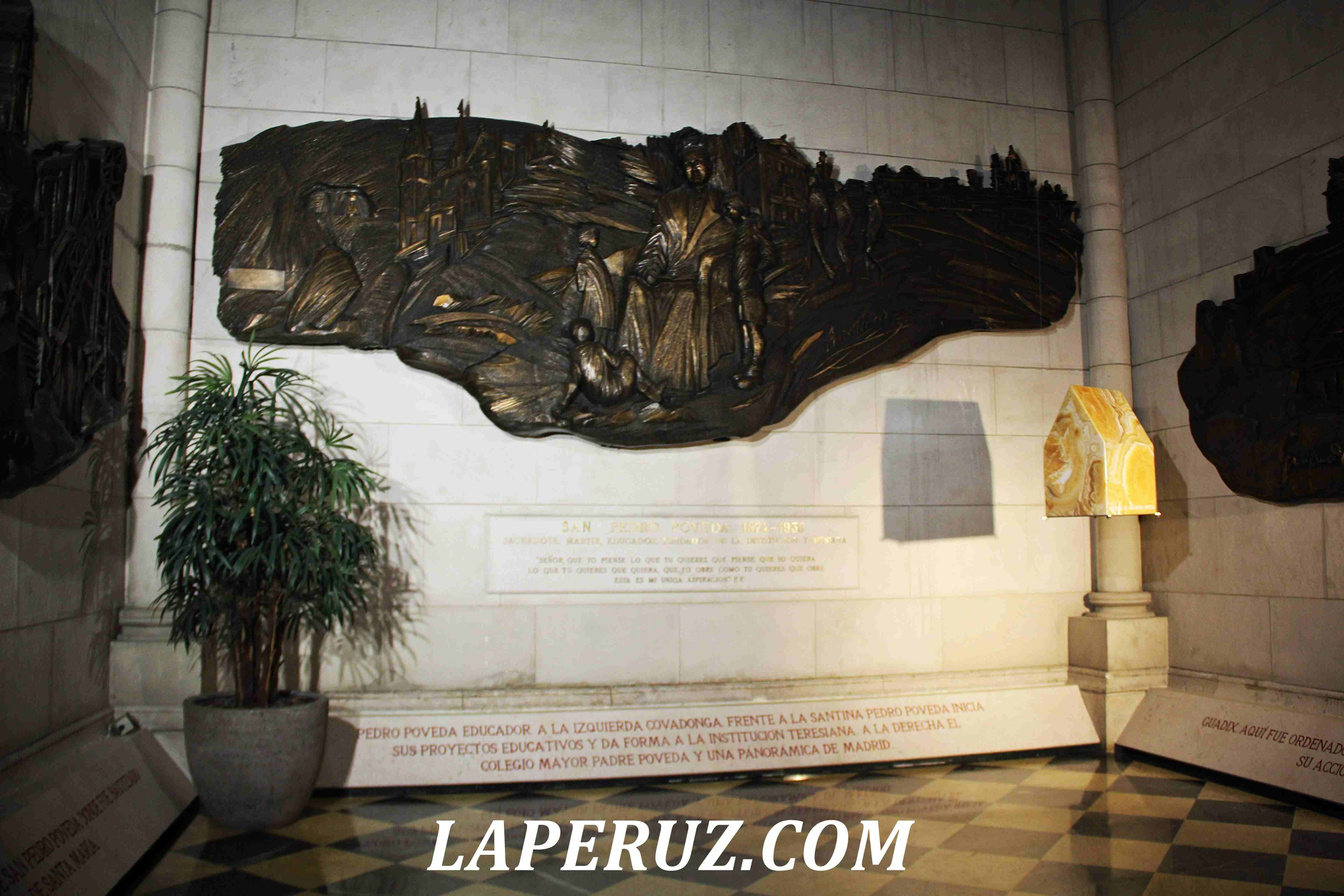 madrid_cathedral_33