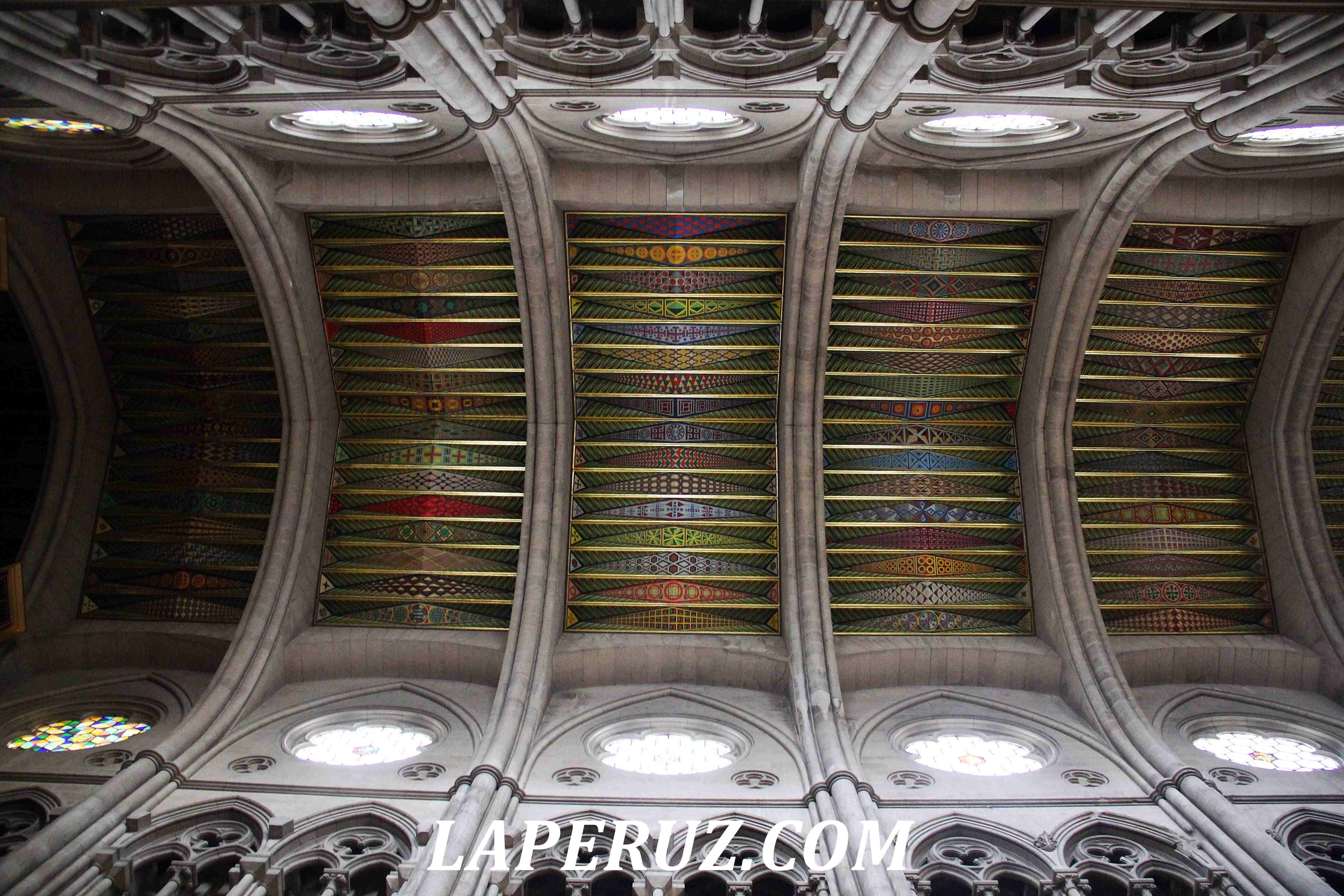 madrid_cathedral_35