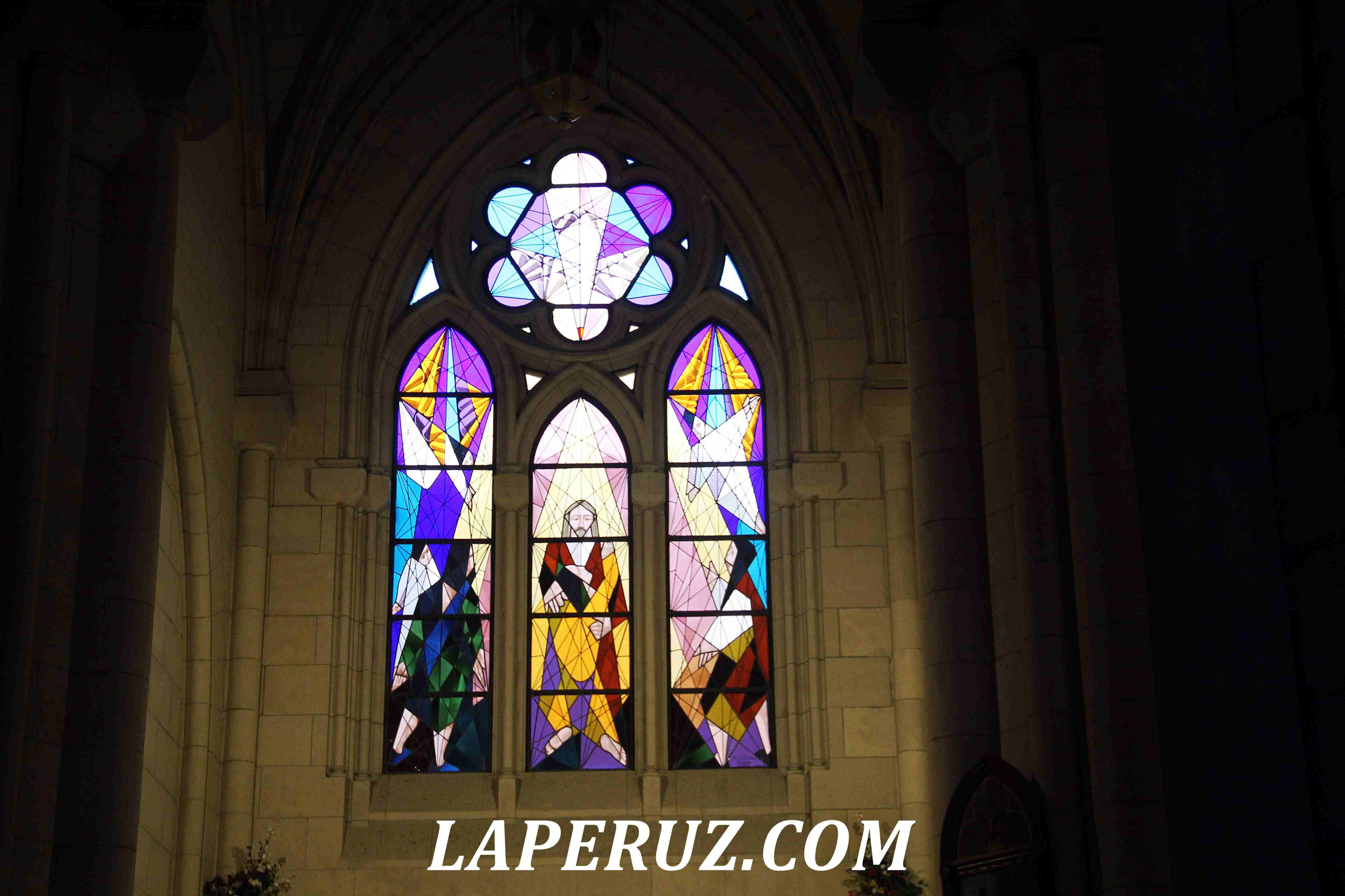 madrid_cathedral_38