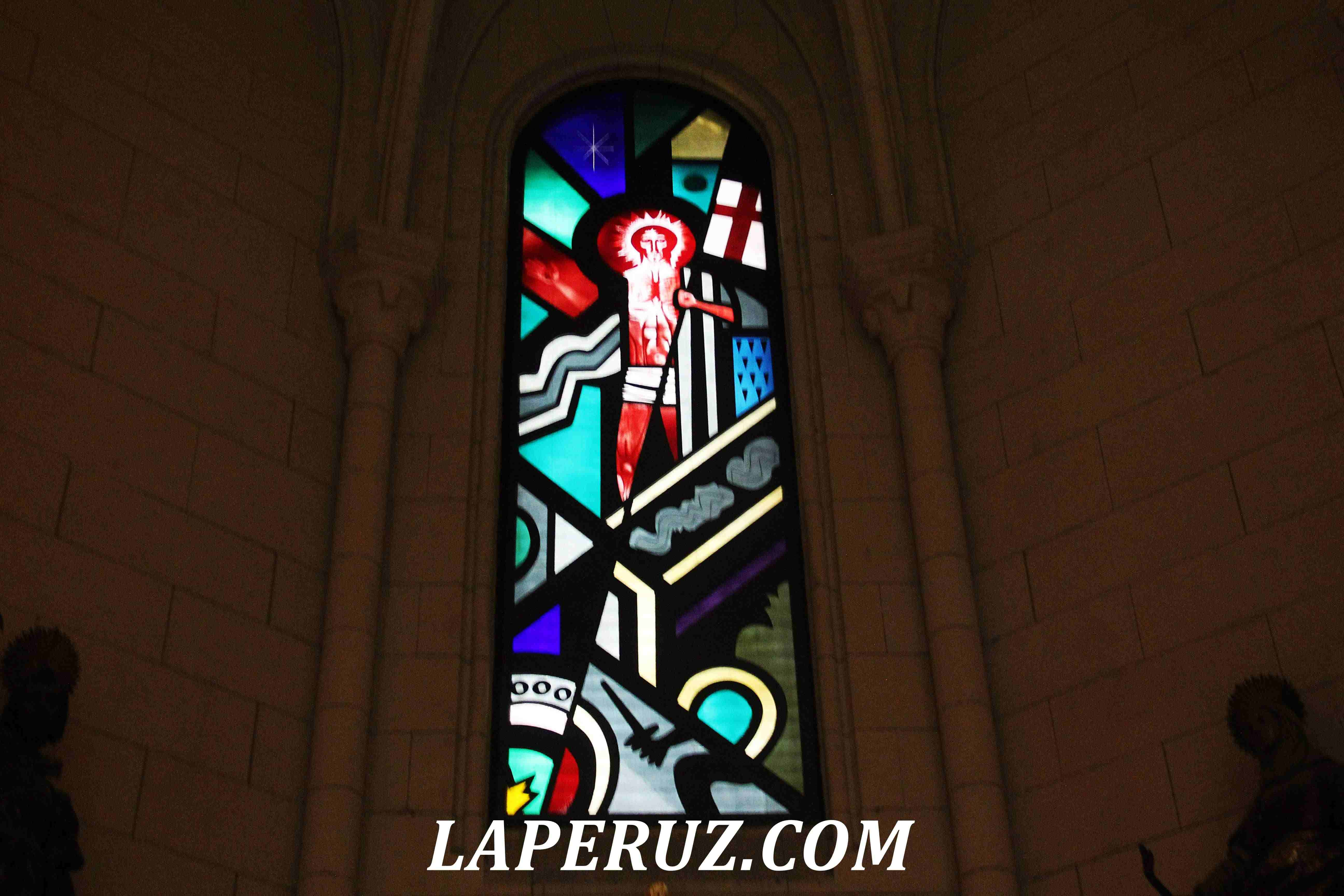 madrid_cathedral_41