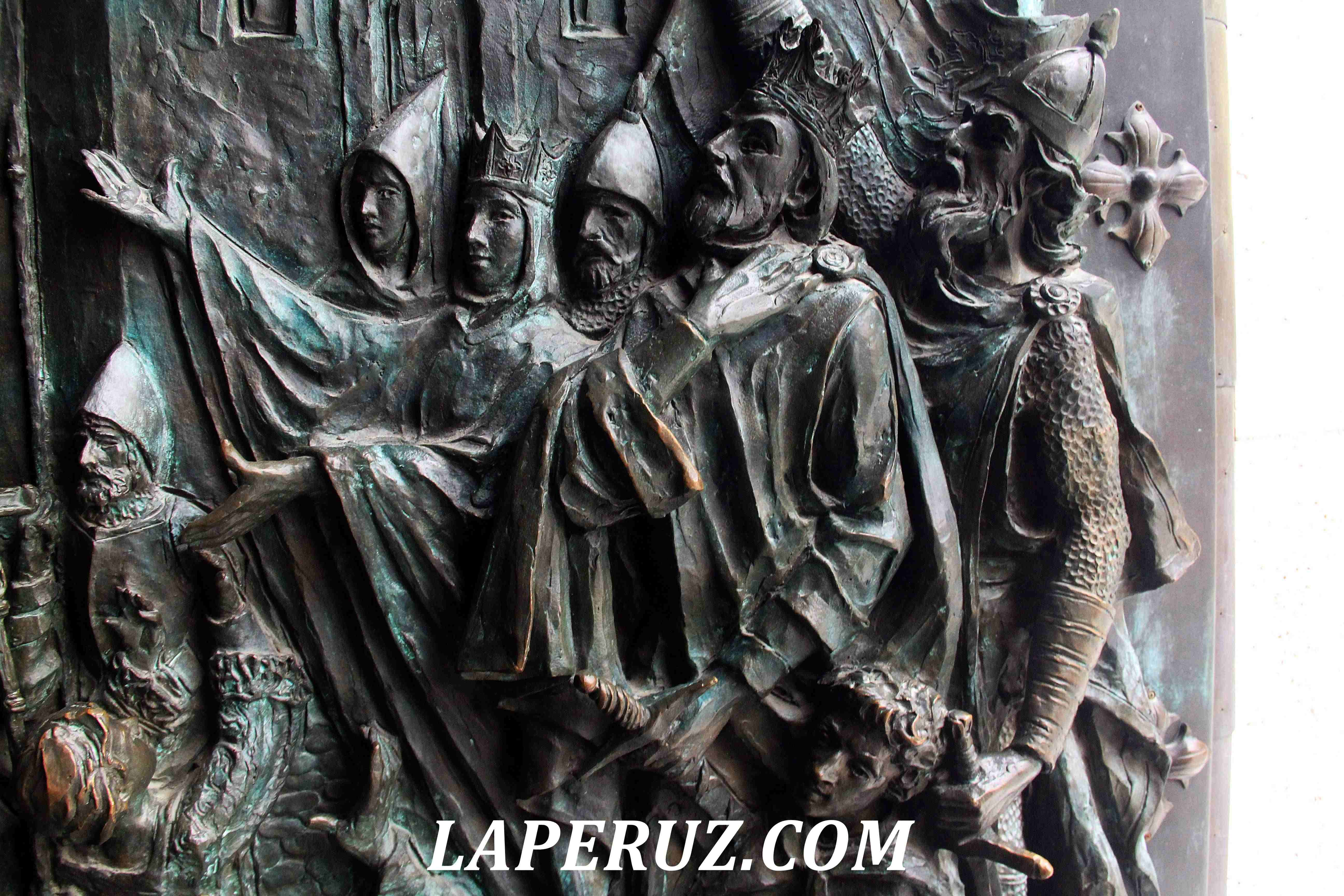 madrid_cathedral_43