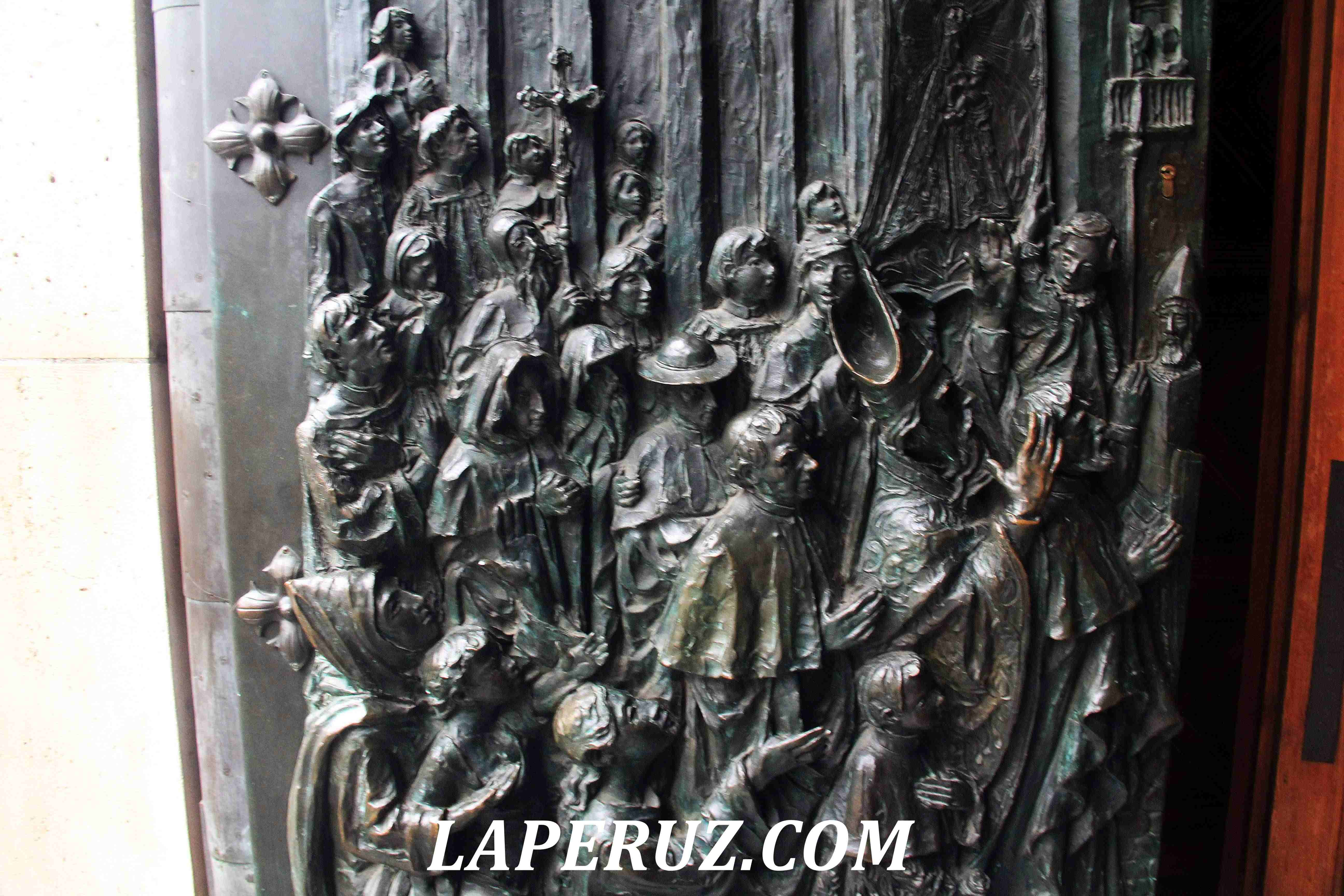madrid_cathedral_44