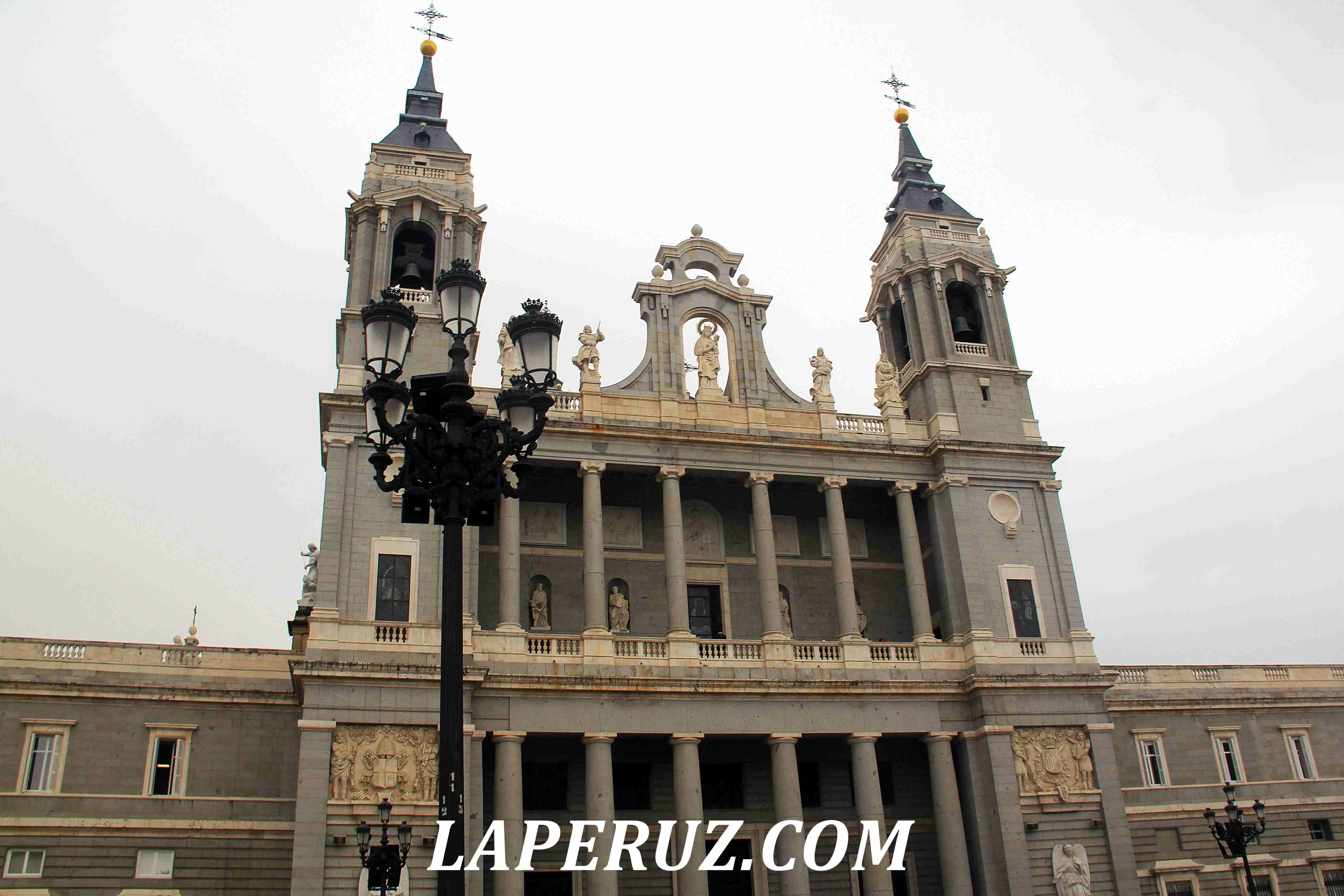madrid_cathedral_55