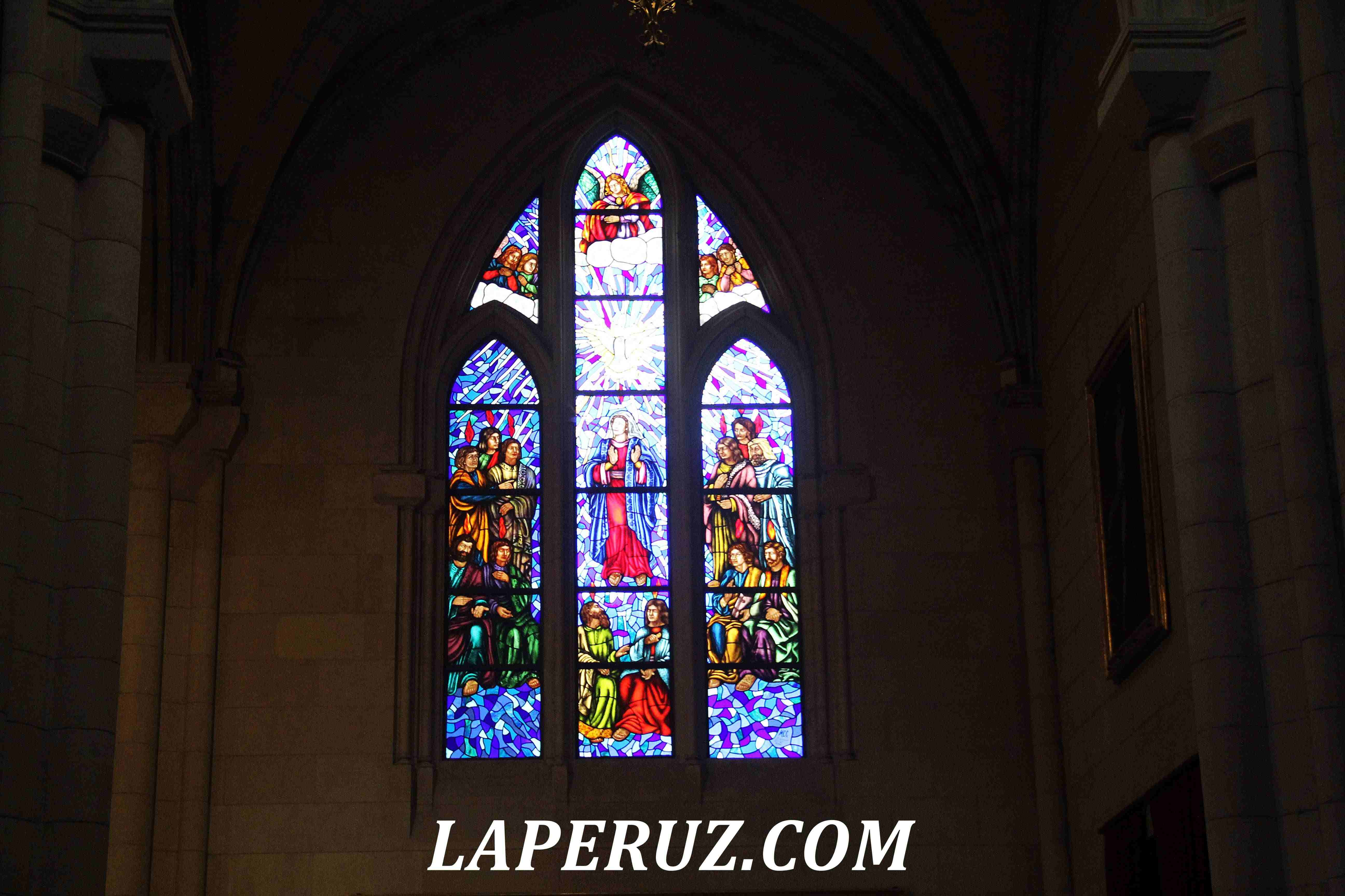 madrid_cathedral_9