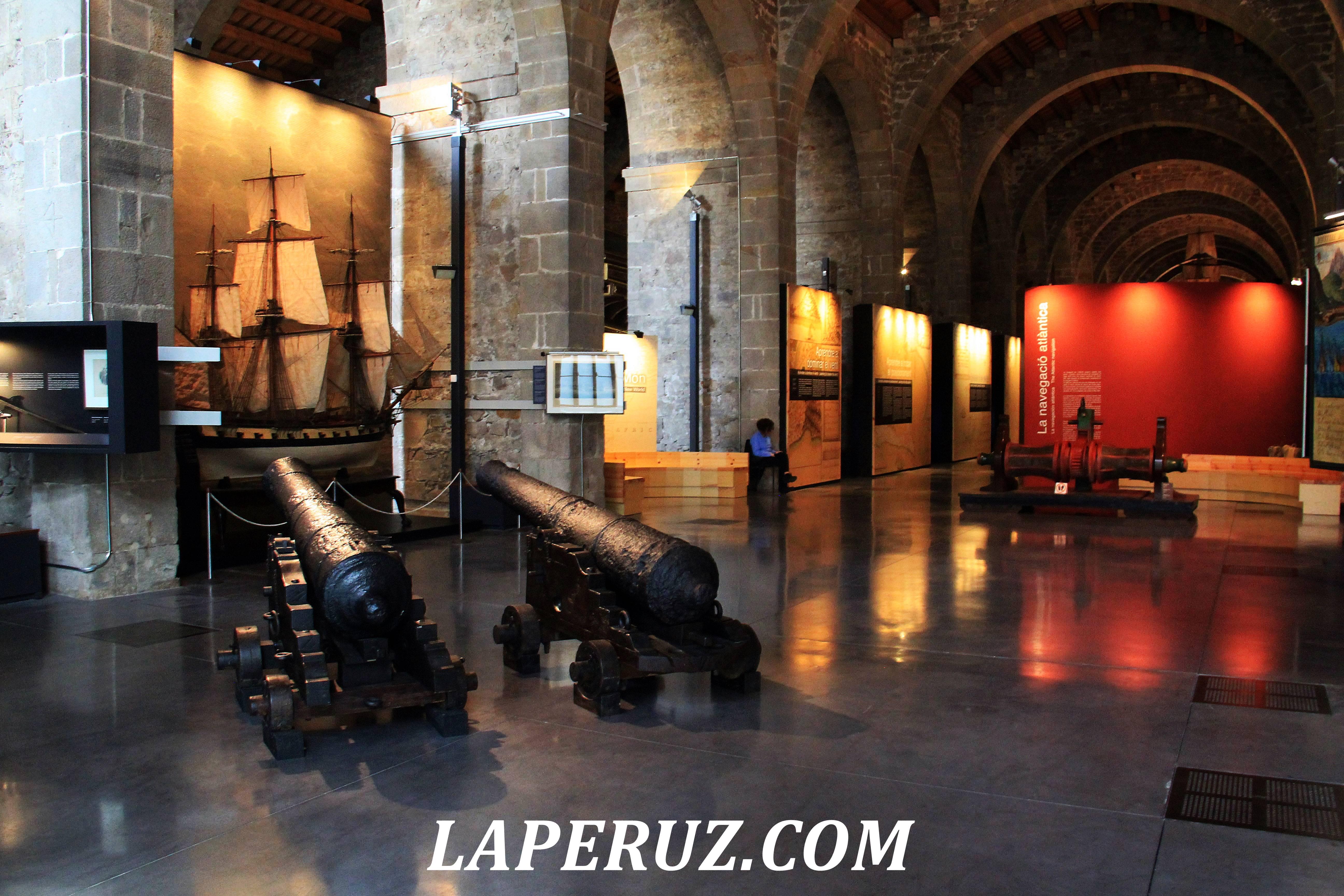 morskoi_muzei_barcelona_2