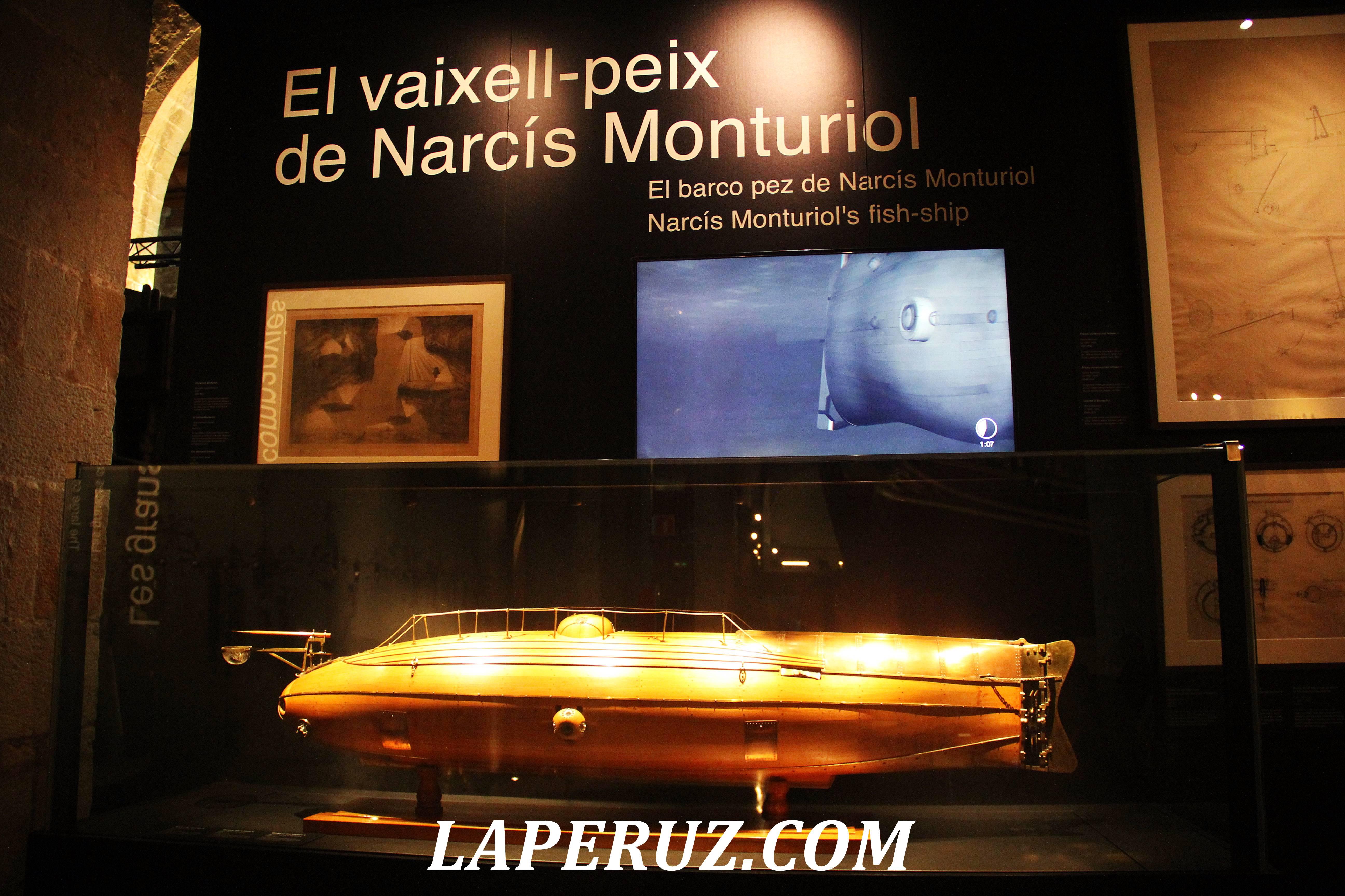 morskoi_muzei_barcelona_monturiol_2