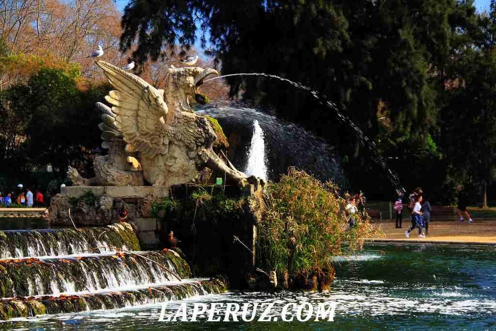 park_citadeli_Barcelona_35