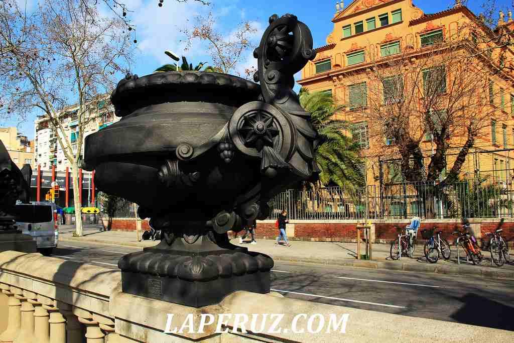 park_citadeli_Barcelona_6