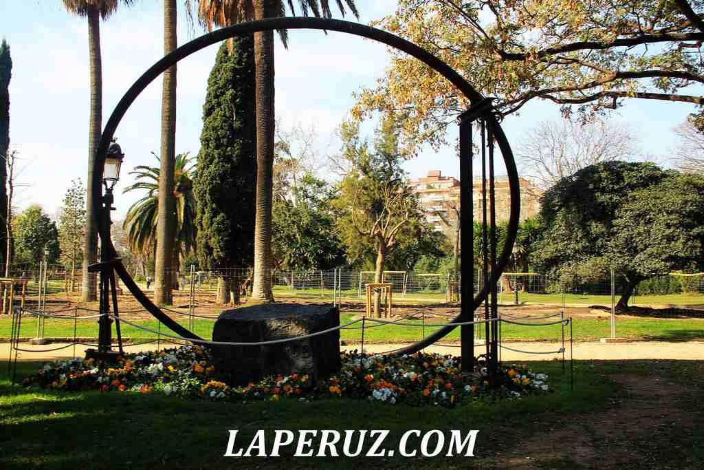 park_citadeli_Barcelona_62