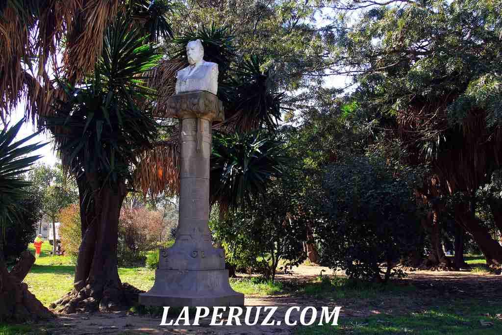 park_citadeli_Barcelona_63