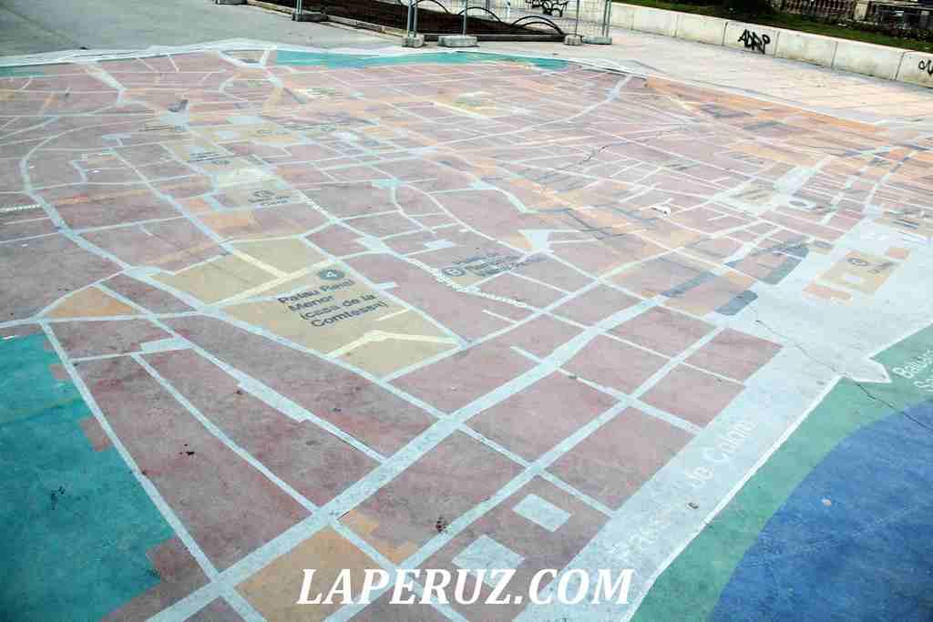park_citadeli_Barcelona_77