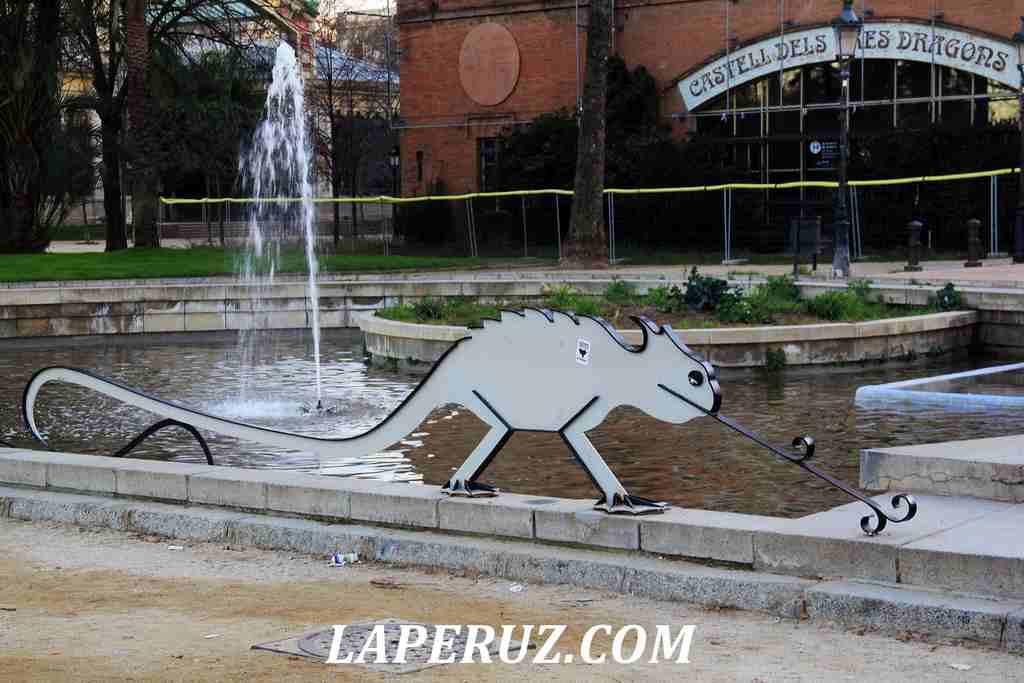 park_citadeli_Barcelona_83