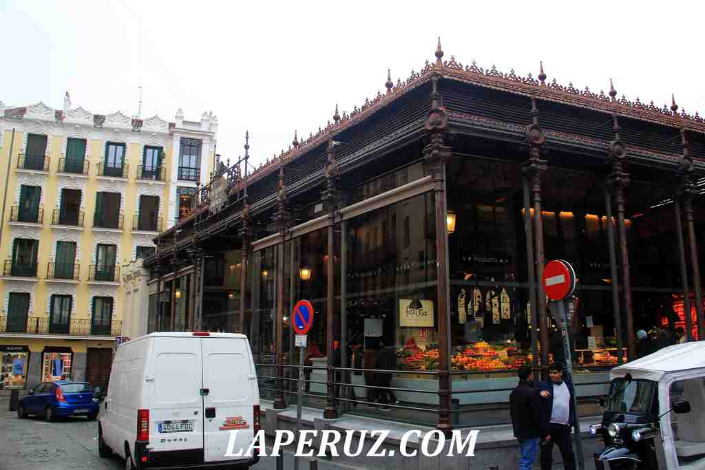 san_migel_madrid_26