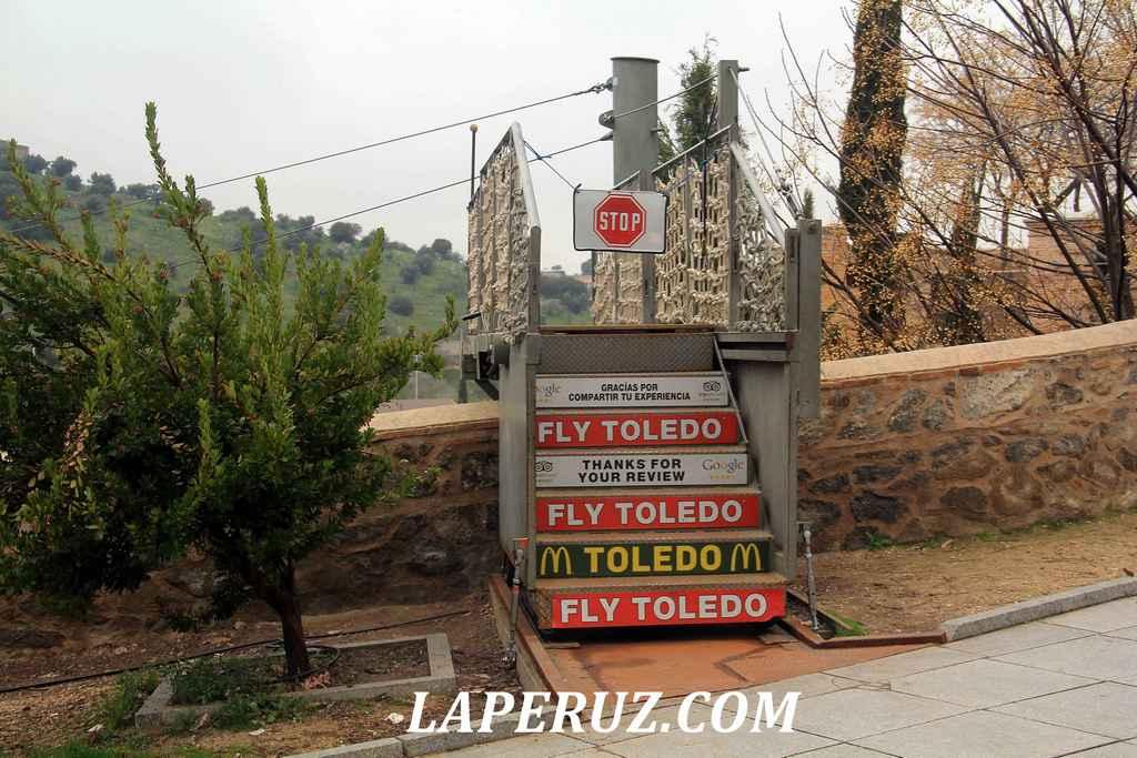fly_toledo_1