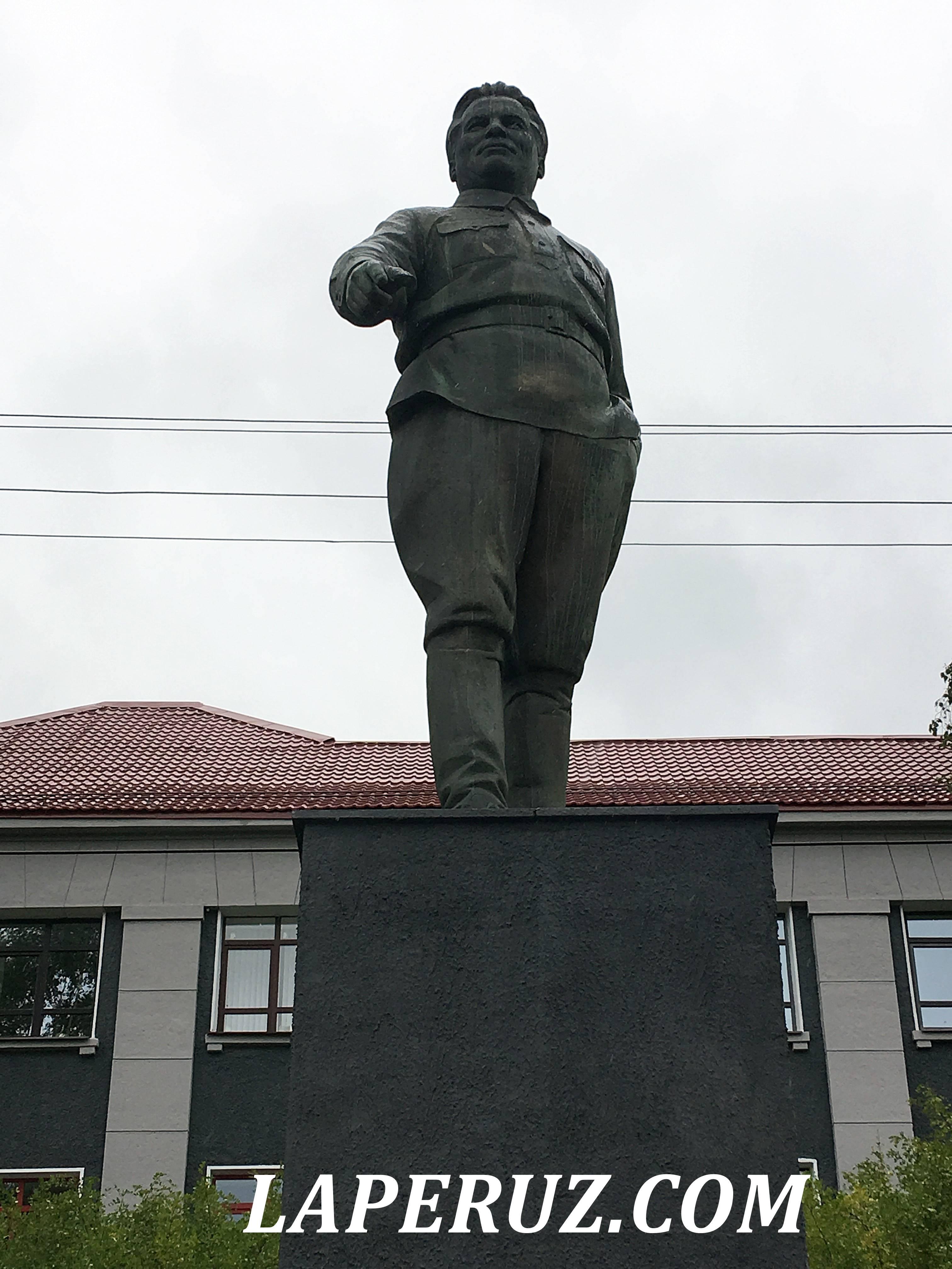 medvejiegorsk_kirov_1