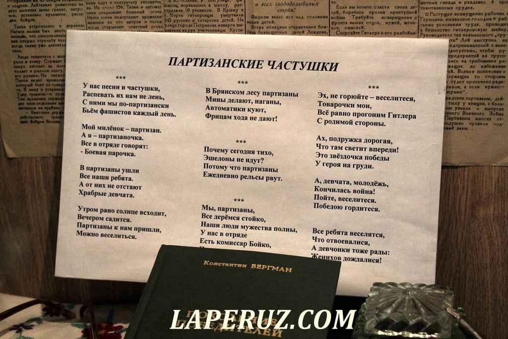 partizanskaya_polyana_muzei_6