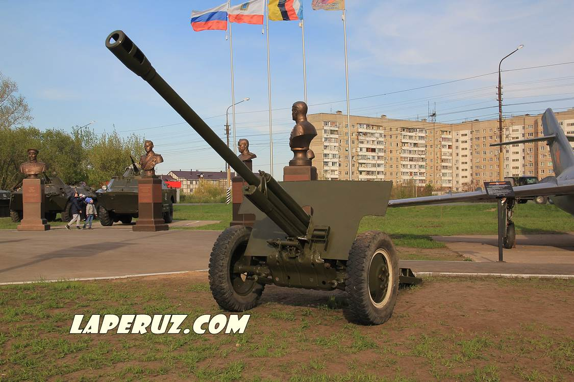 patriot_engels_pushka
