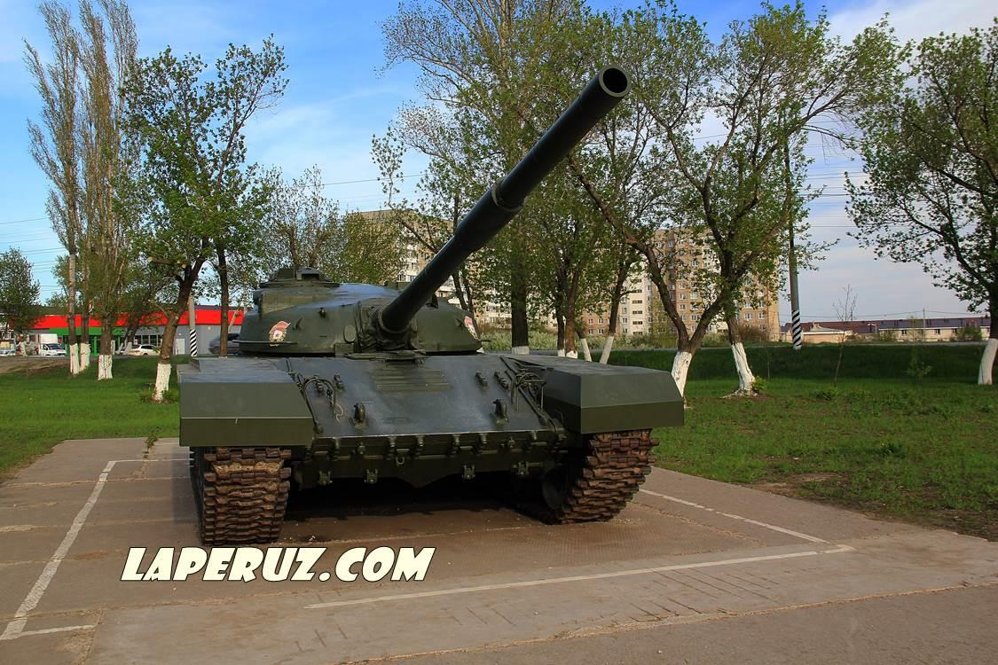 patriot_engels_tank_t72