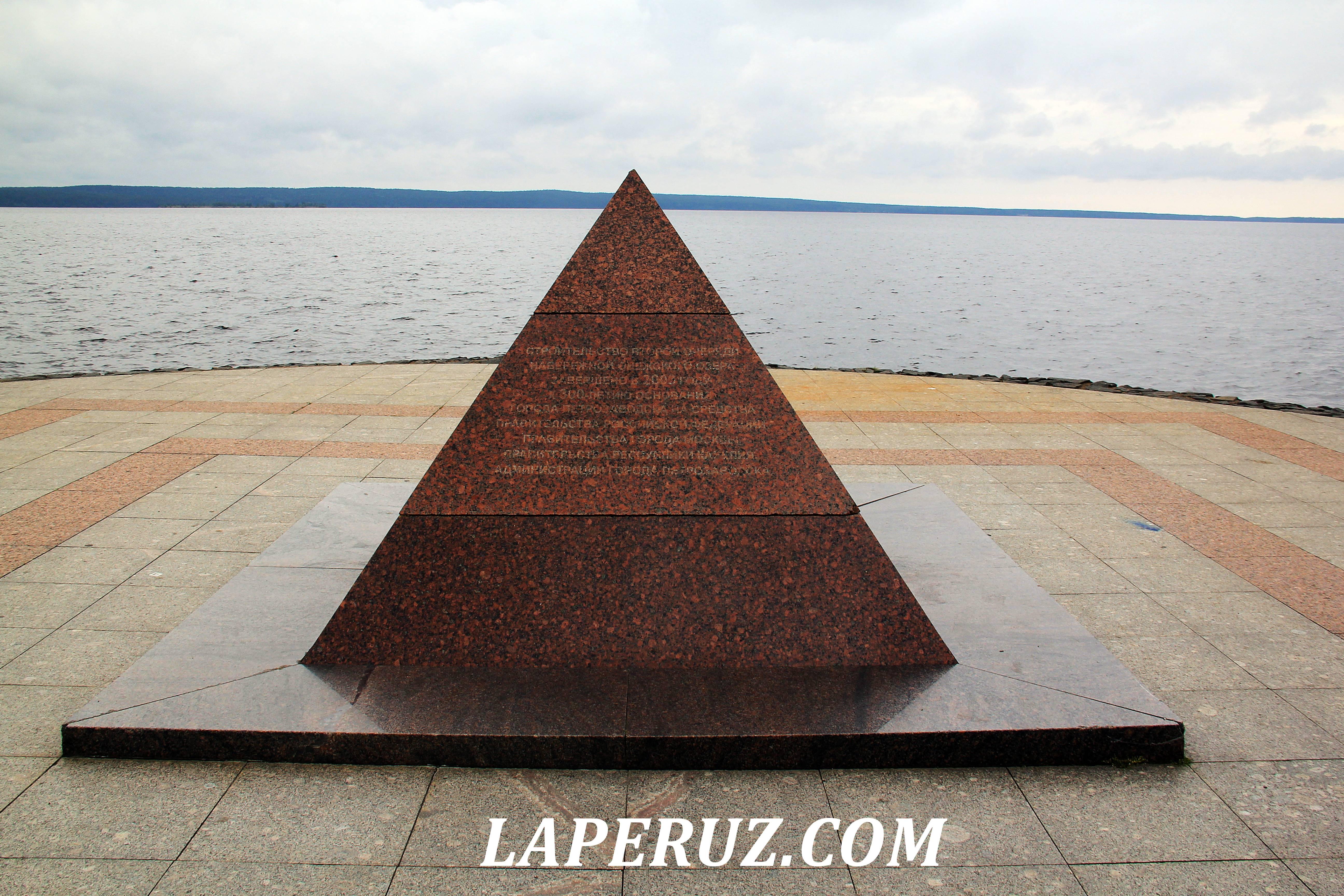 petrozavodsk_naberejnaya_piramida_4